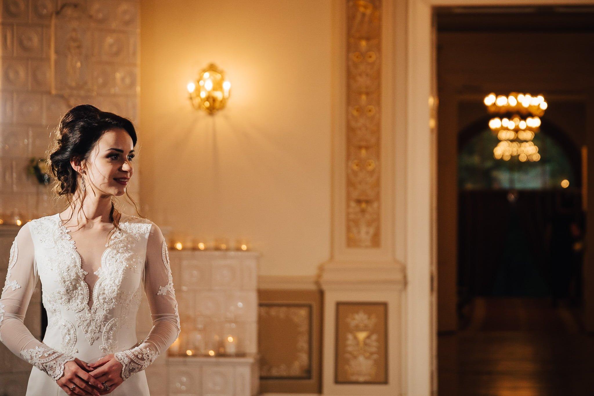 Asia i Łukasz reportaż ślubny 124