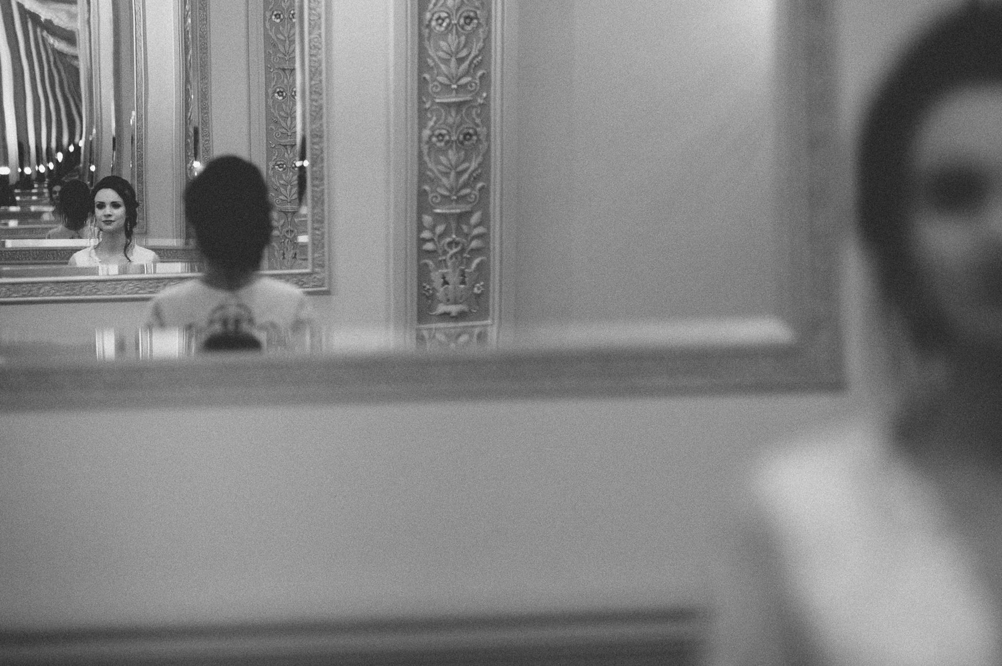 romantyczna sesja narzeczeńska, piękne zdjęcia, kreatywna fotografia, fotograf slubny Poznań, fotografia slubna Poznań, zdjęcia slubne Poznań, najlepszy fotograf Poznań, najlepszy fotograf ślubny Poznań,