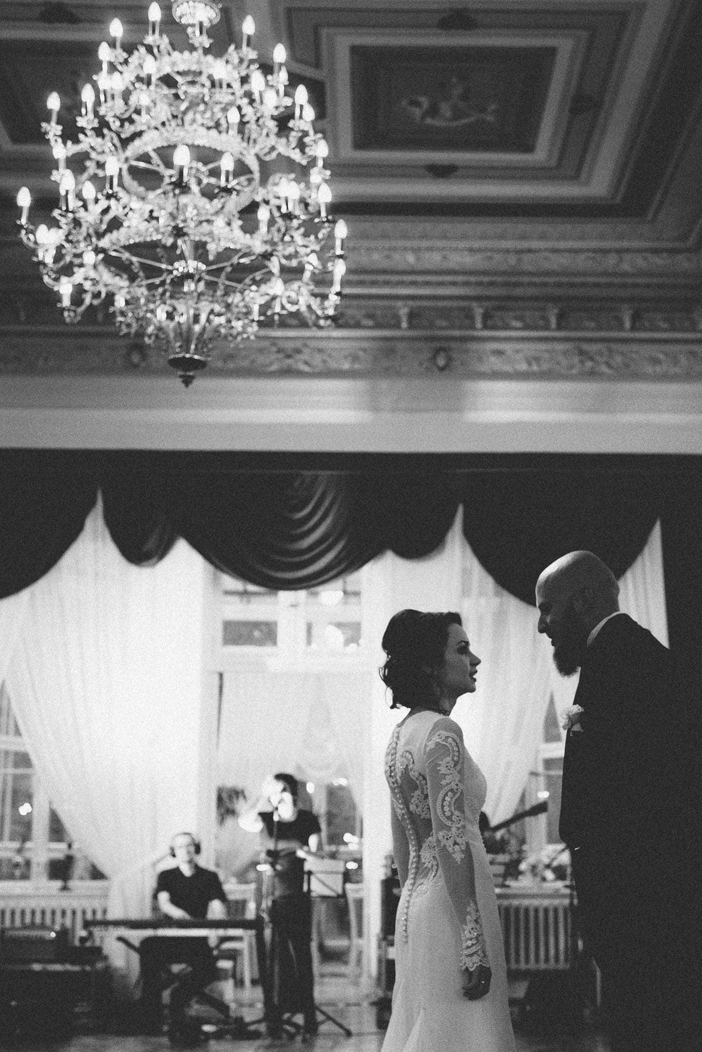 Asia i Łukasz reportaż ślubny 133