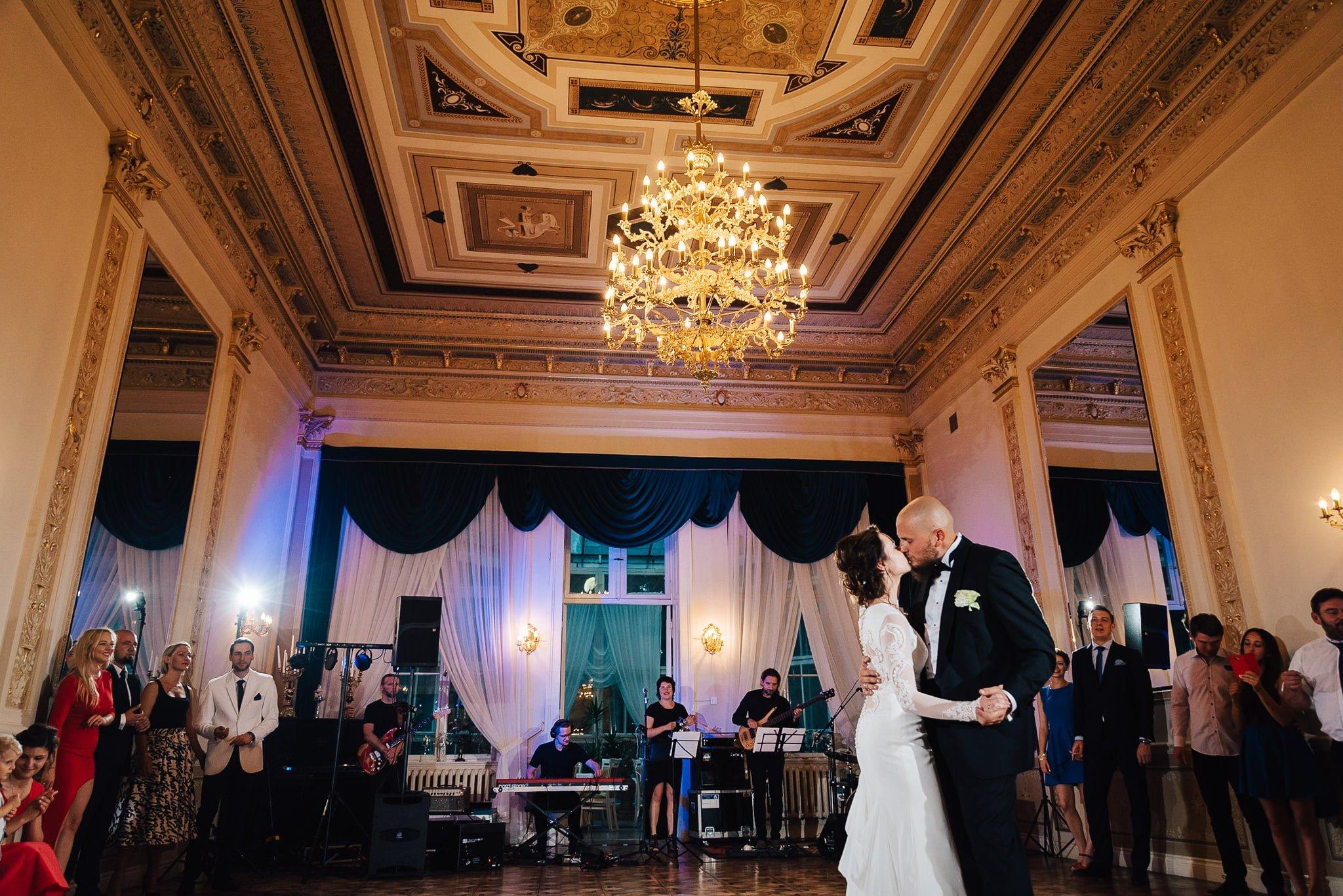 Asia i Łukasz reportaż ślubny 139