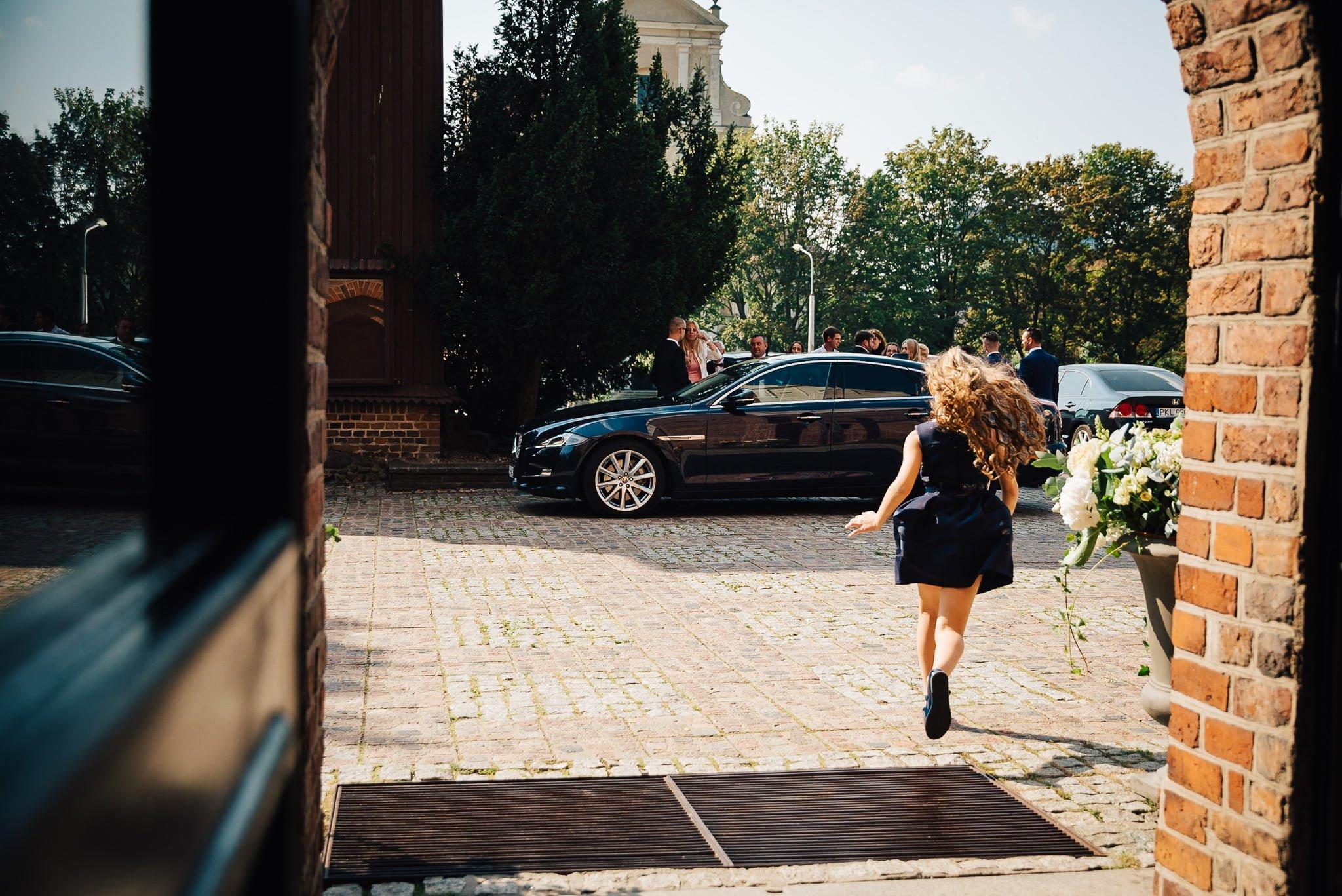 Asia i Łukasz reportaż ślubny 15