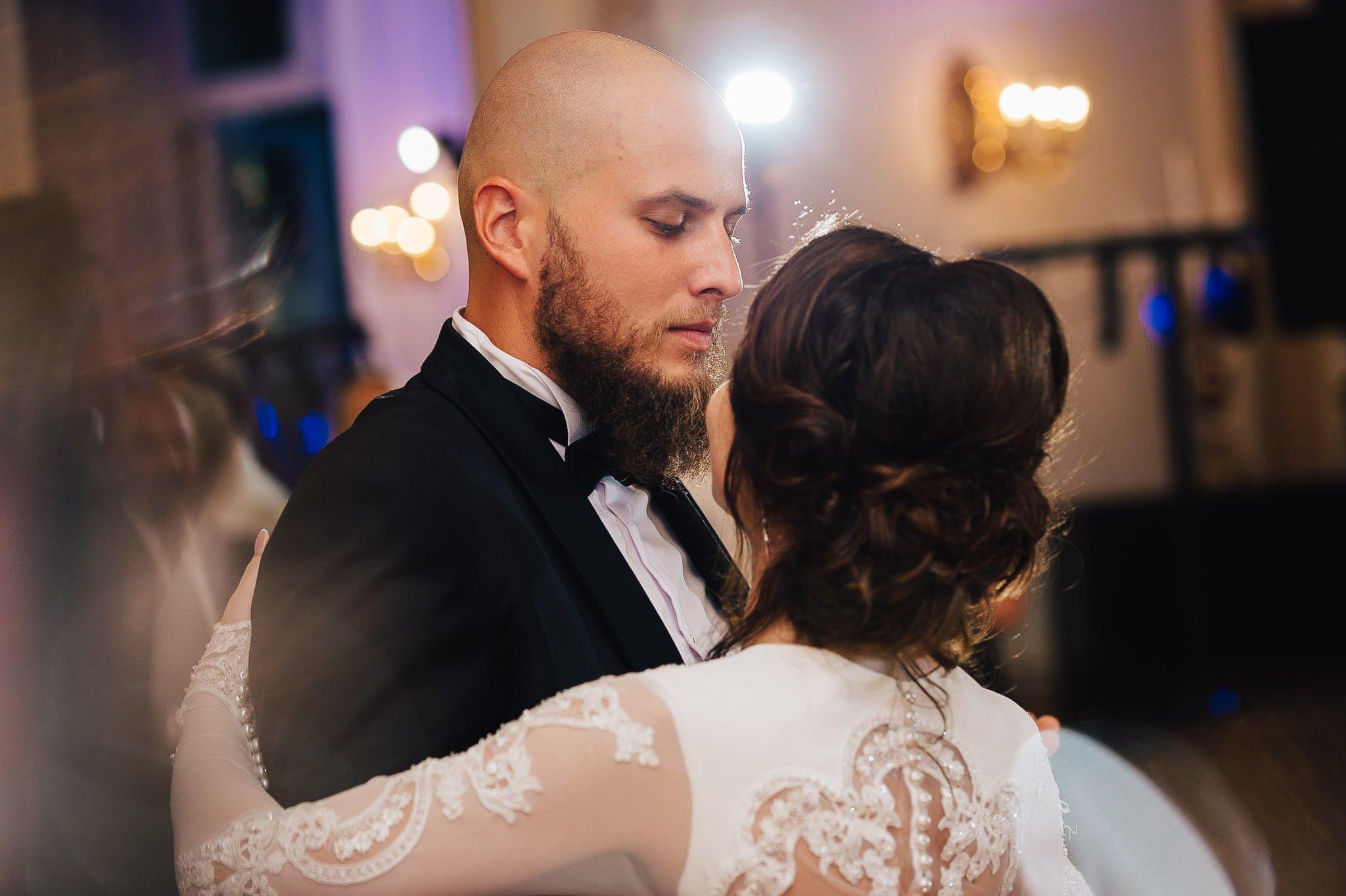 Asia i Łukasz reportaż ślubny 143