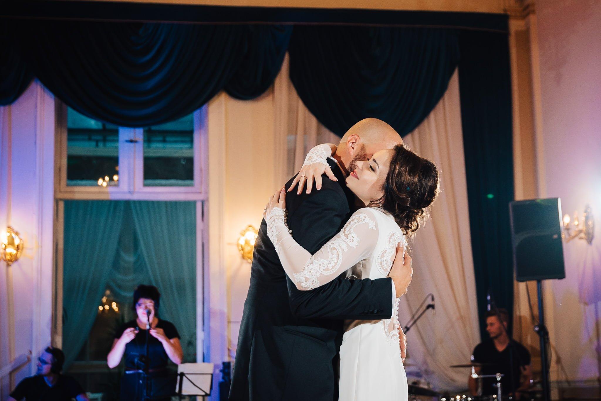 Asia i Łukasz reportaż ślubny 149