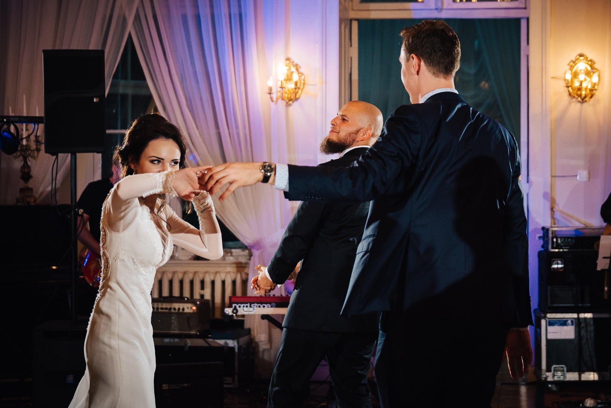 Asia i Łukasz reportaż ślubny 155