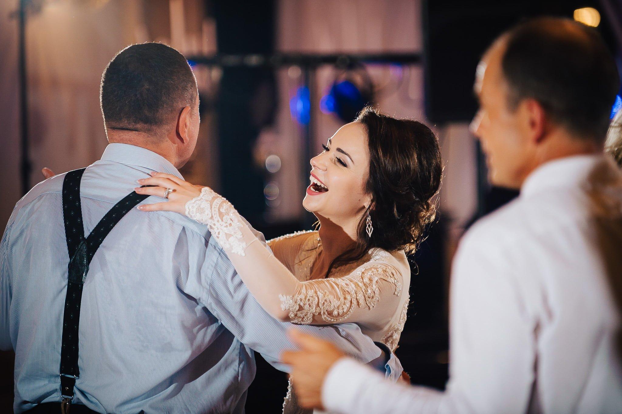 Asia i Łukasz reportaż ślubny 159