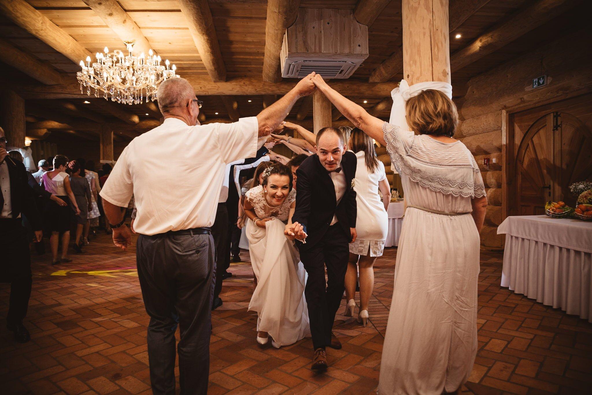 Ala i Arek, czyli jak zorganizować ślub i wesele w 4 tygodnie! 189