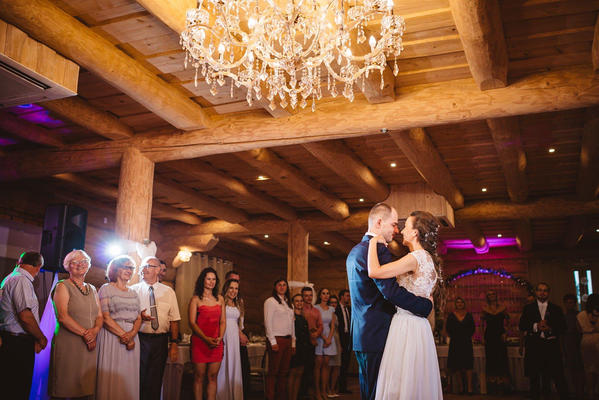 Ala i Arek, czyli jak zorganizować ślub i wesele w 4 tygodnie! 193