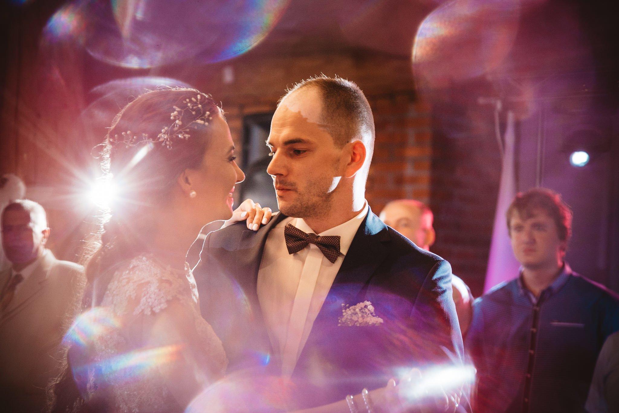 Ala i Arek, czyli jak zorganizować ślub i wesele w 4 tygodnie! 195