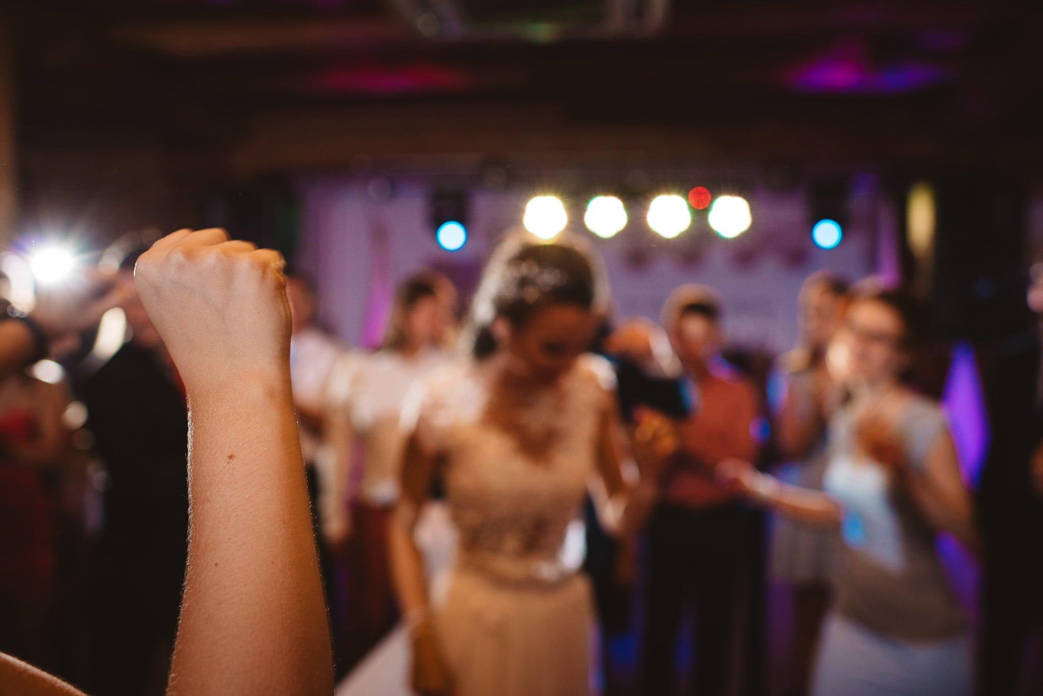 Ala i Arek, czyli jak zorganizować ślub i wesele w 4 tygodnie! 205