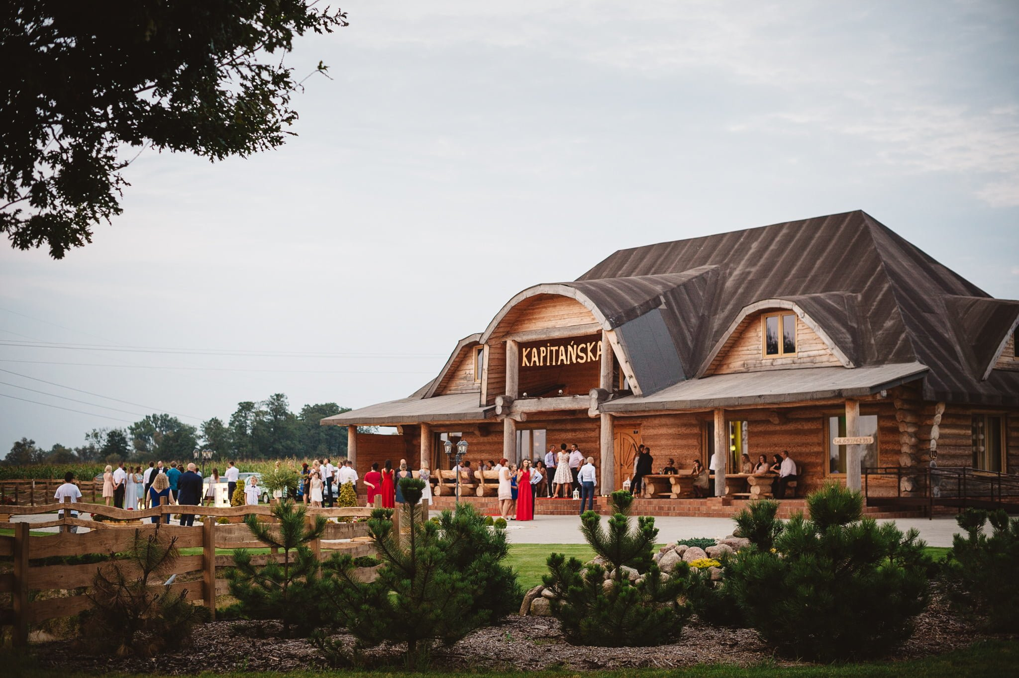Kapitańska, sala weselna, fotografia ślubna, super sala, dobra zabawa na weselu,