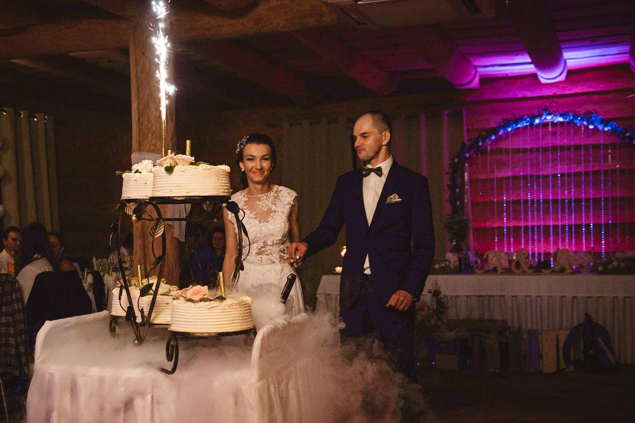 Ala i Arek, czyli jak zorganizować ślub i wesele w 4 tygodnie! 224