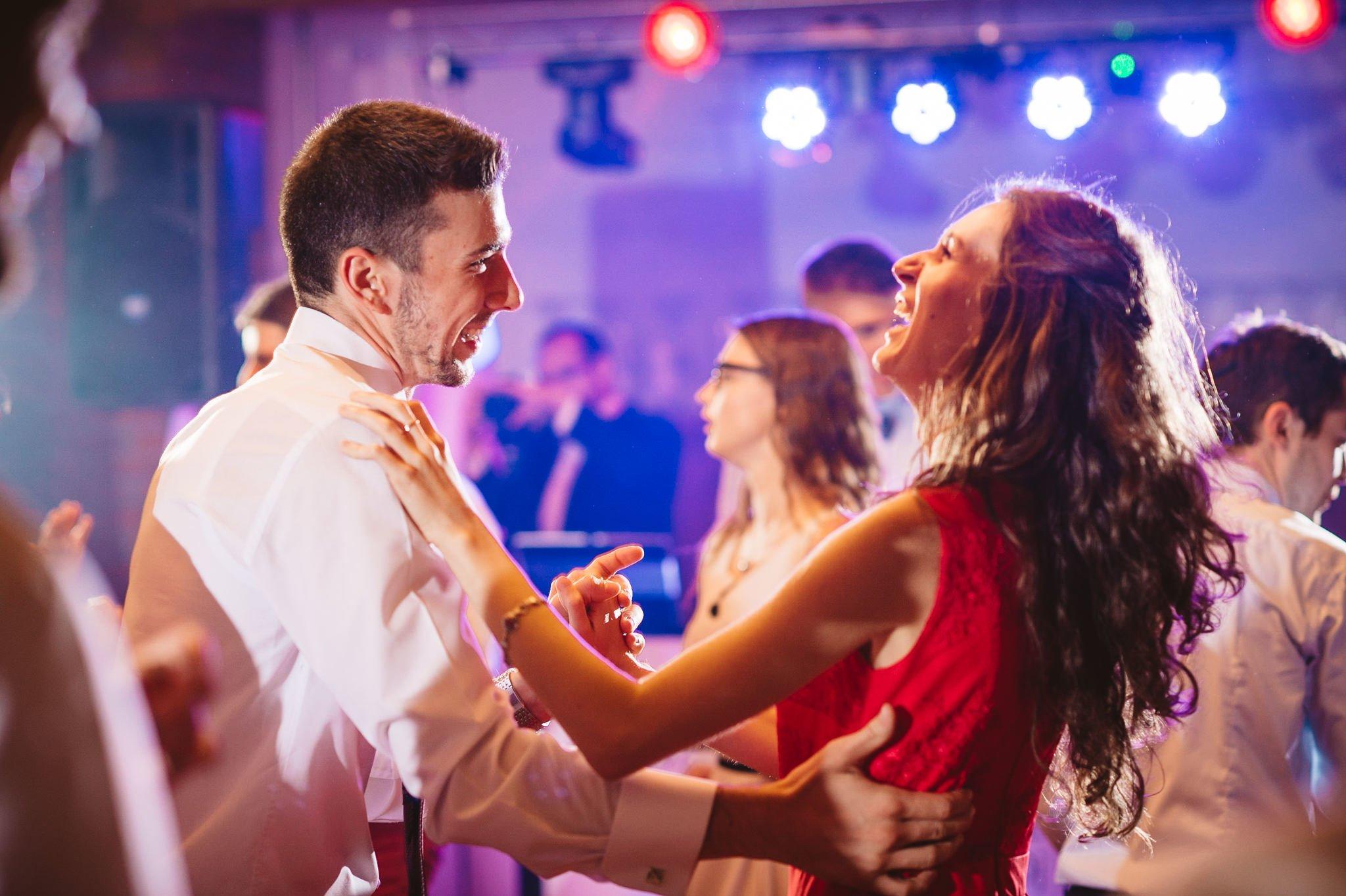 Ala i Arek, czyli jak zorganizować ślub i wesele w 4 tygodnie! 230