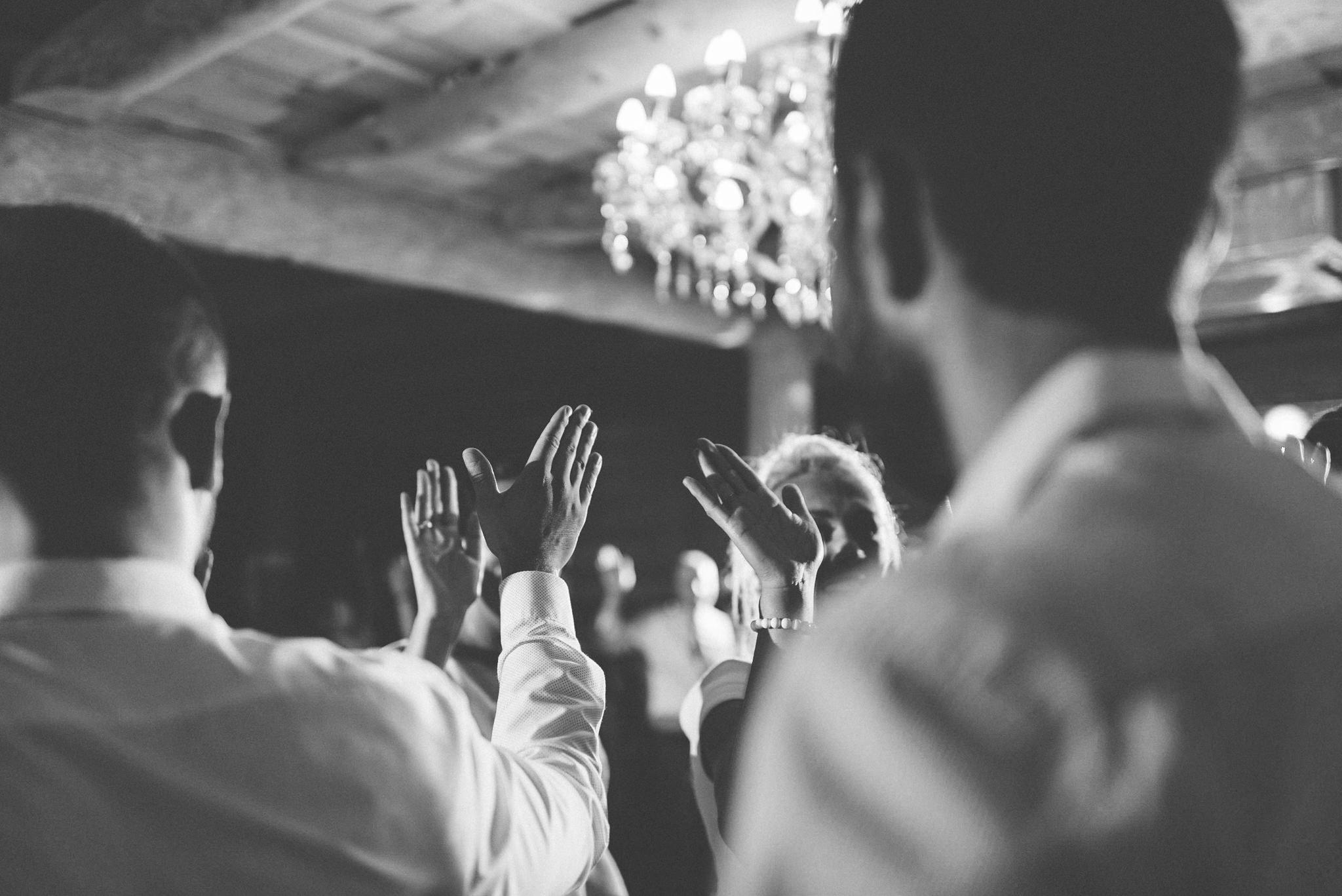 Ala i Arek, czyli jak zorganizować ślub i wesele w 4 tygodnie! 232