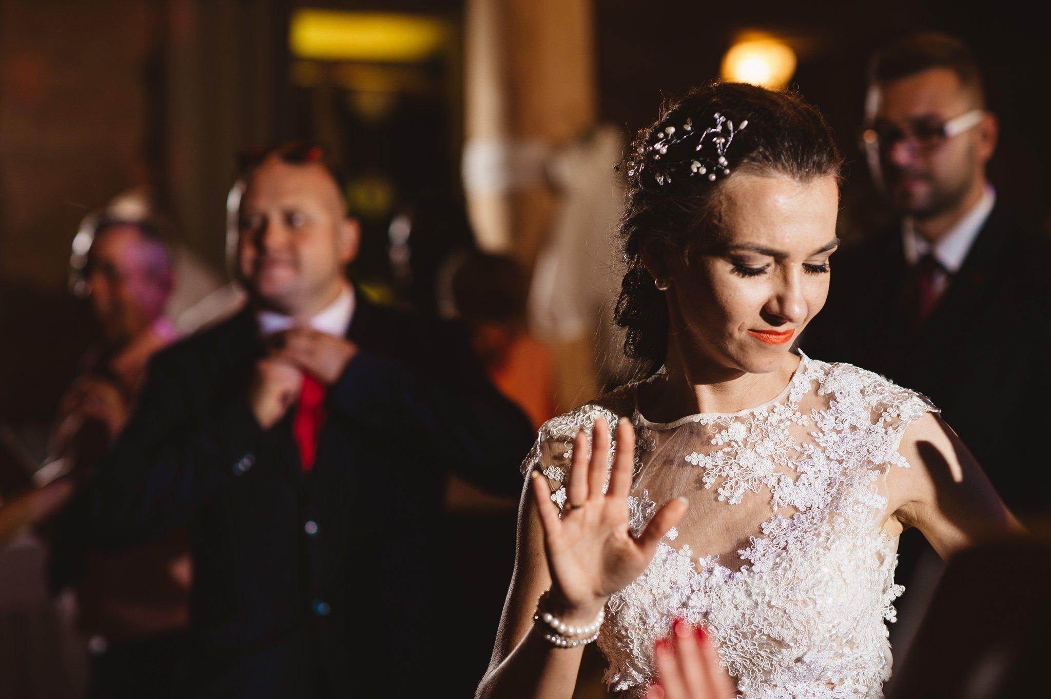 Ala i Arek, czyli jak zorganizować ślub i wesele w 4 tygodnie! 236