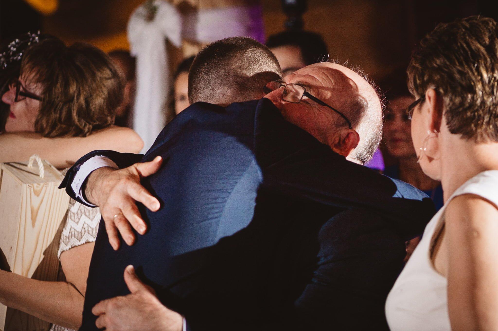 Ala i Arek, czyli jak zorganizować ślub i wesele w 4 tygodnie! 318