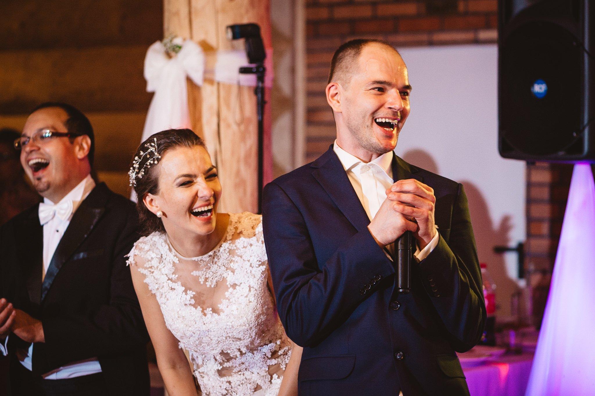 Ala i Arek, czyli jak zorganizować ślub i wesele w 4 tygodnie! 358