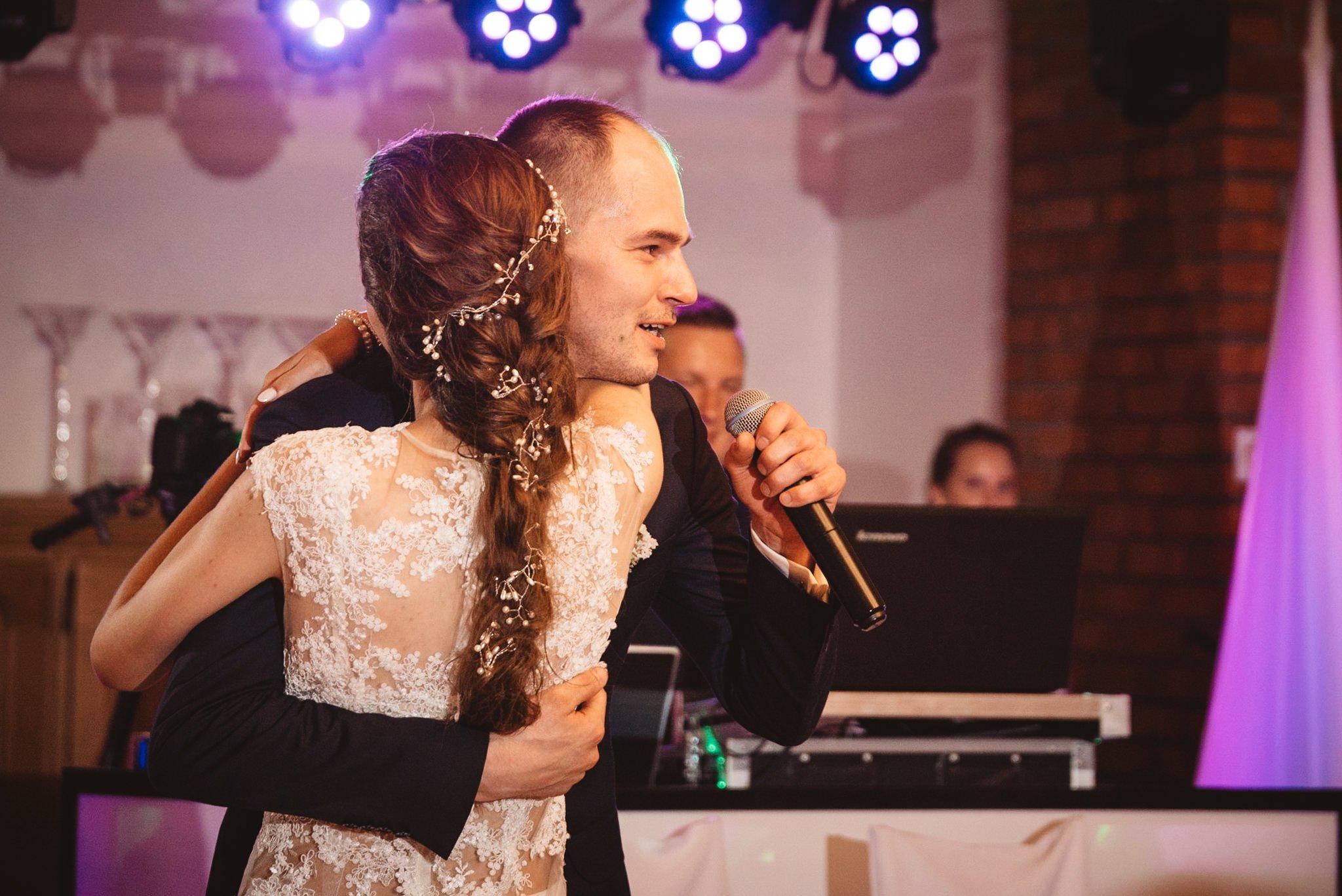 Ala i Arek, czyli jak zorganizować ślub i wesele w 4 tygodnie! 360