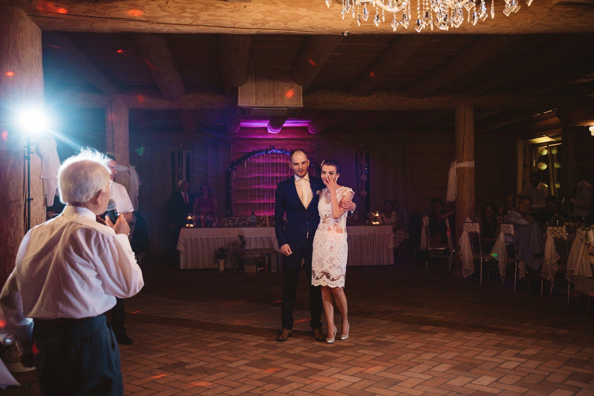 Ala i Arek, czyli jak zorganizować ślub i wesele w 4 tygodnie! 362