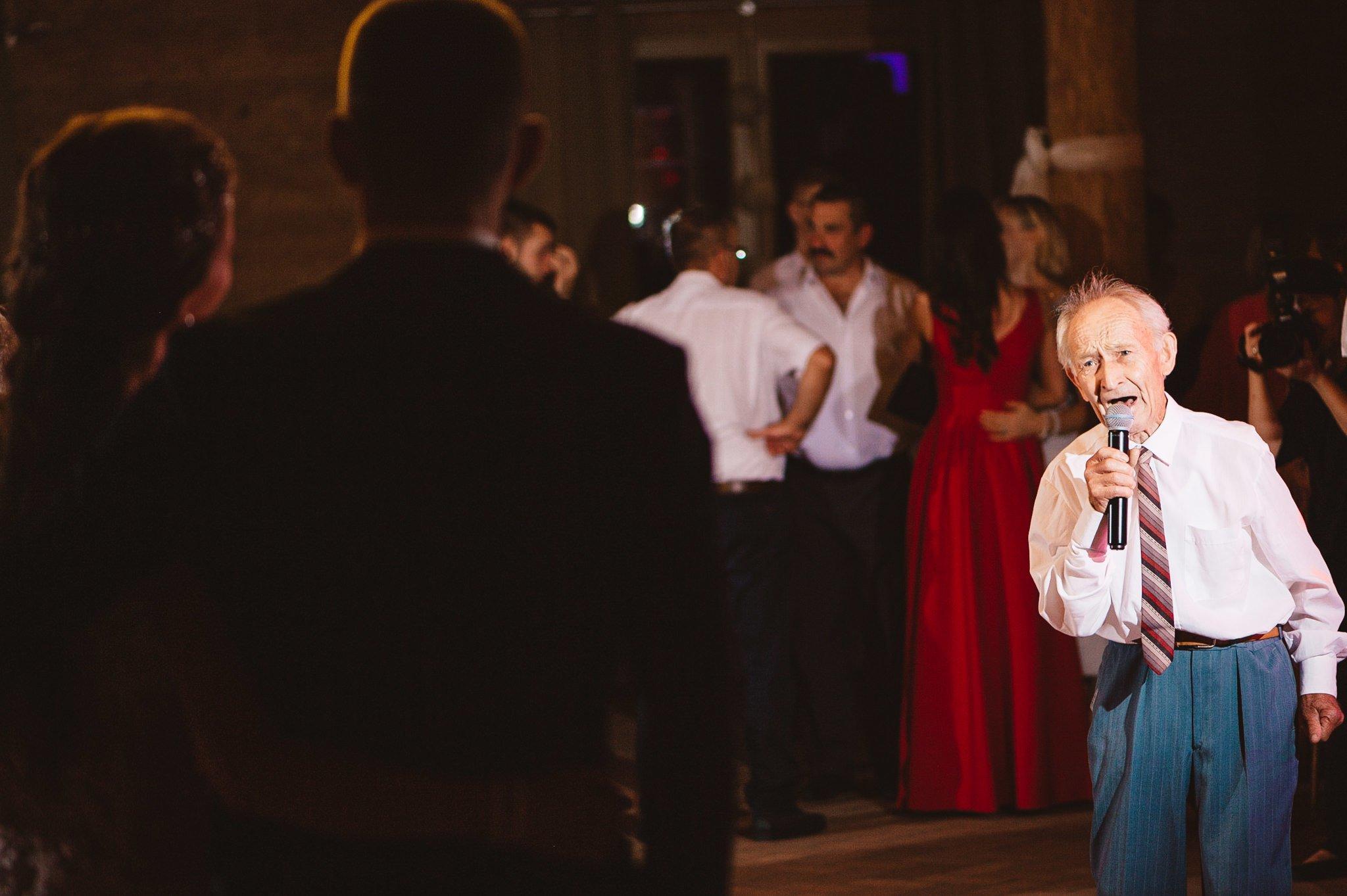 Ala i Arek, czyli jak zorganizować ślub i wesele w 4 tygodnie! 366