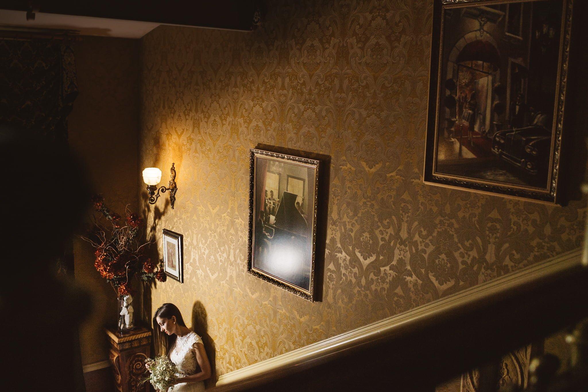 fotograf slubny Koło, fotografia slubna Koło, zdjęcia slubne Koło, najlepszy fotograf Koło, najlepszy fotograf ślubny Koło,fotografia śłubna Kalisz, przepiękne zdjęcia śłubne, sesje narzeczeńskie, Kalisz, zdjęcia slubne Kalisz, fotograf slubny Kaliszfotografia śłubna Ostrów Wielkopolski, przepiękne zdjęcia śłubne, sesje narzeczeńskie, Ostrów Wielkoposki, zdjęcia slubne Ostrów Wlkp, fotograf Kramsk, fotograf Sompolno, fotograf Turek, fotograf ślubny Turek, fotograf slubny Poznań, fotografia slubna Poznań, zdjęcia slubne Poznań, najlepszy fotograf Poznań, najlepszy fotograf ślubny Poznań, sesja narzeczeńska, piękne zdjęcia, kreatywna fotografia, zbiornik jeziorsko, fotograf slubny Koło, fotografia slubna Koło, zdjęcia slubne Koło, najlepszy fotograf Koło, najlepszy fotograf ślubny Koło,romantyczna sesja narzeczeńska, piękne zdjęcia, kreatywna fotografia,