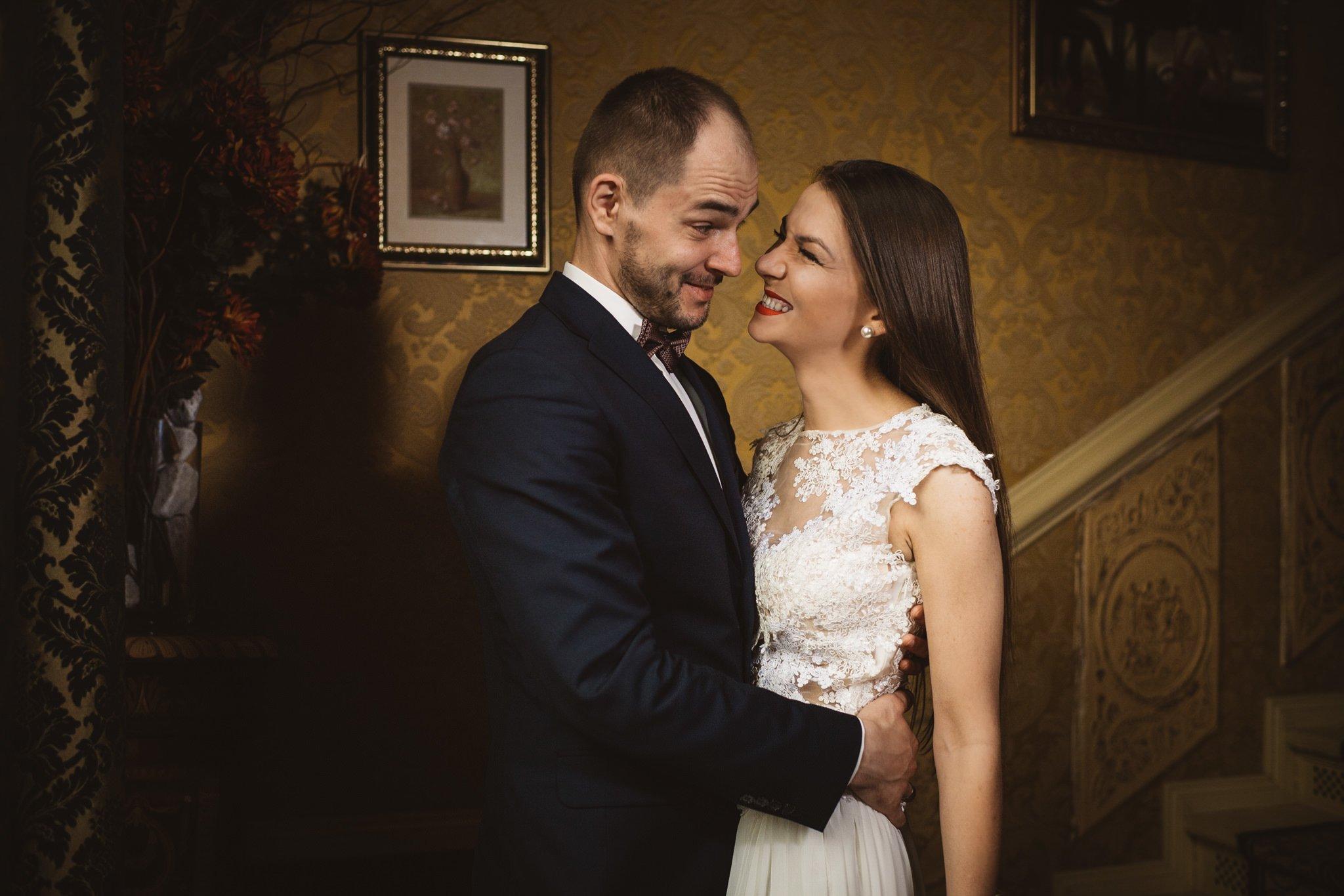 Ala i Arek, czyli jak zorganizować ślub i wesele w 4 tygodnie! 420