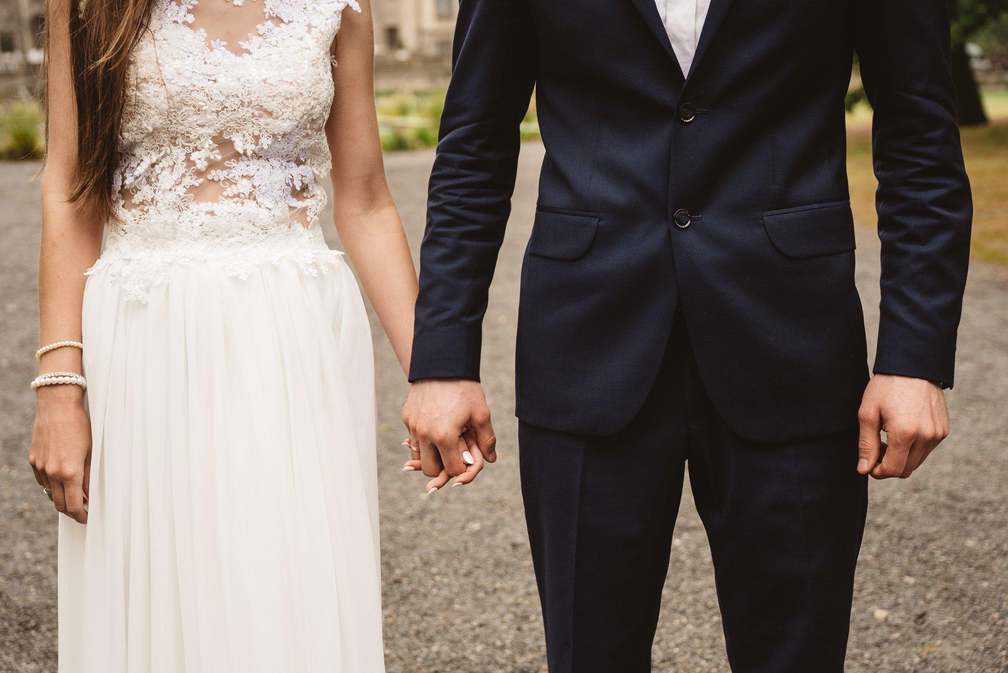 Ala i Arek, czyli jak zorganizować ślub i wesele w 4 tygodnie! 427