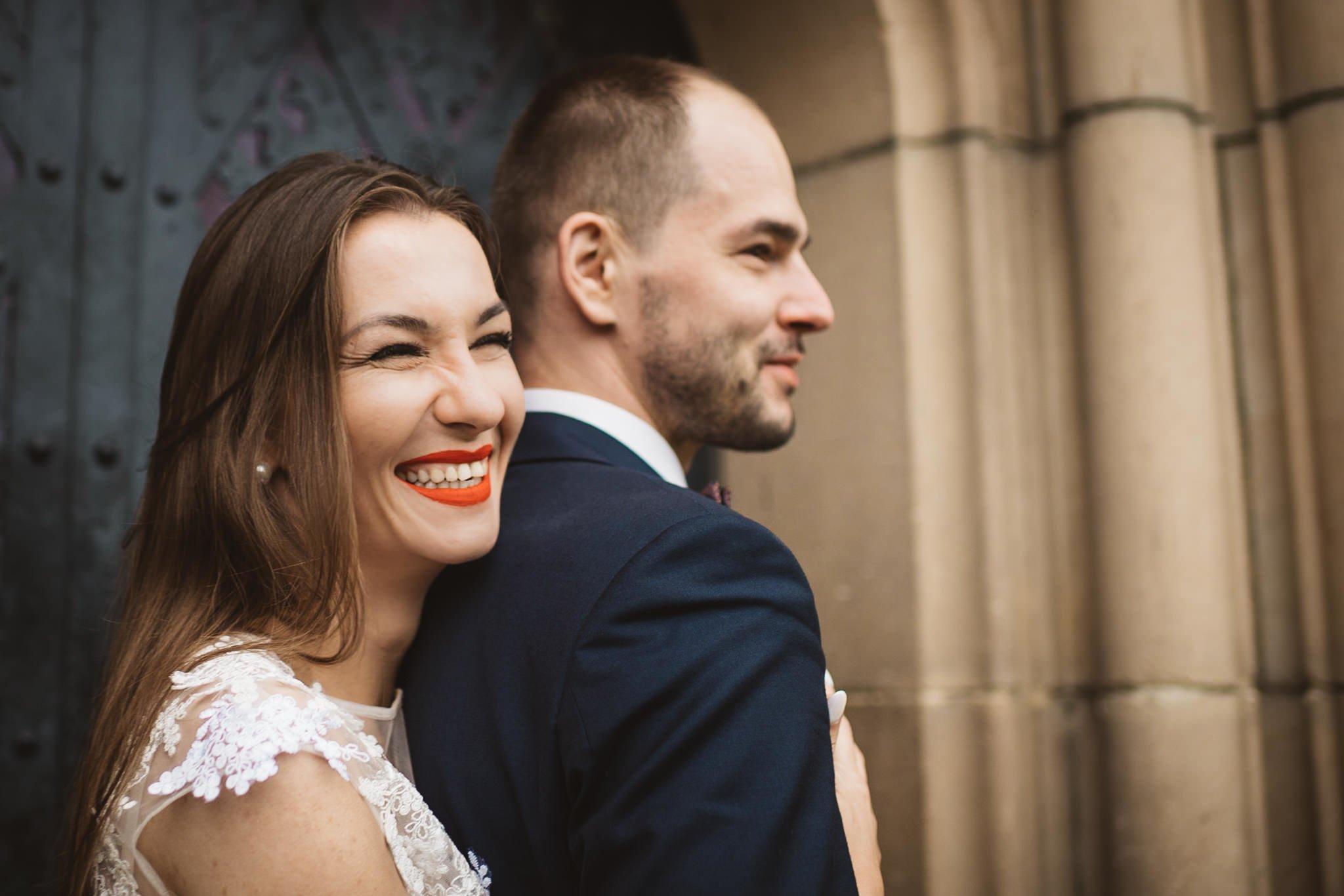 Ala i Arek, czyli jak zorganizować ślub i wesele w 4 tygodnie! 433