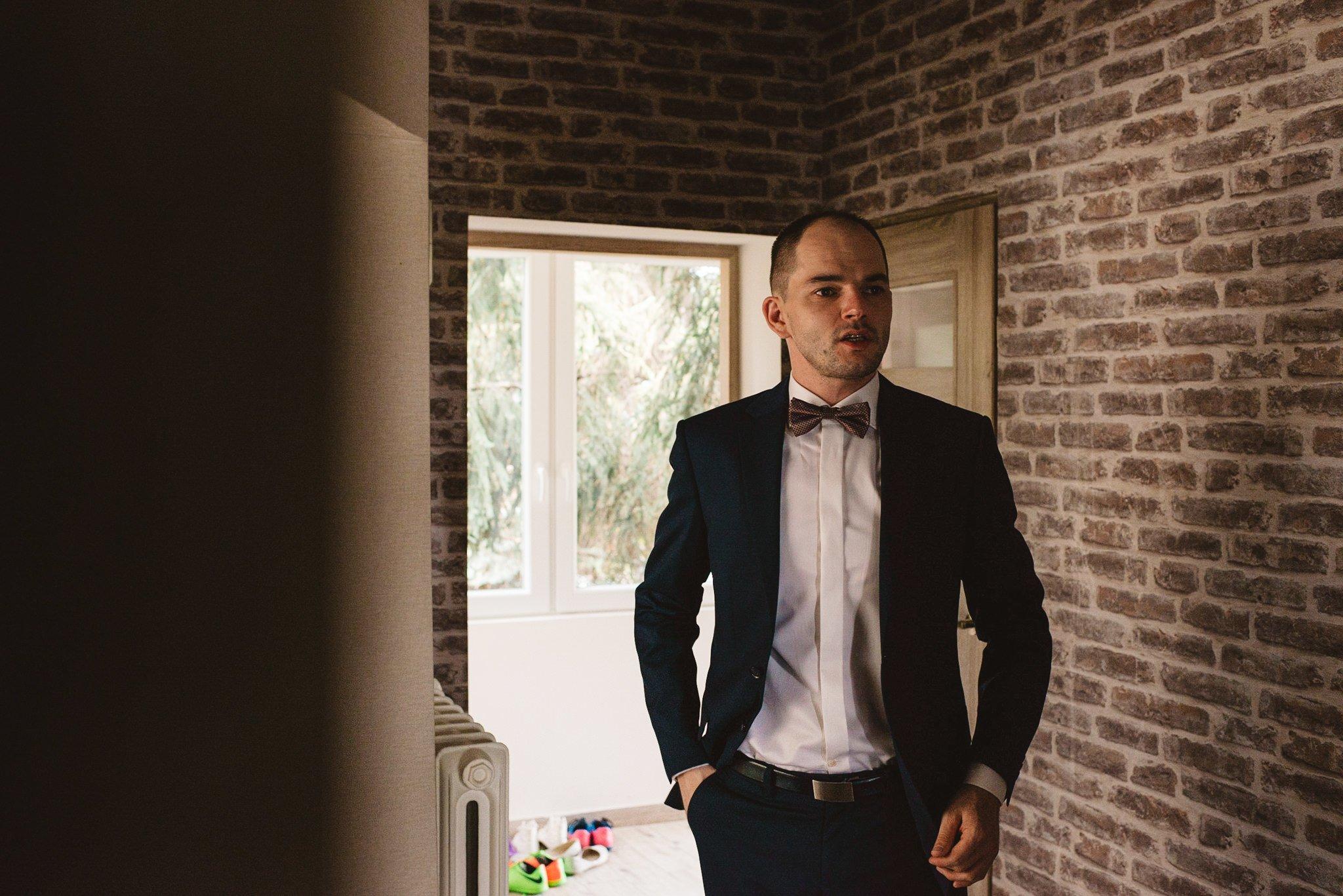 Ala i Arek, czyli jak zorganizować ślub i wesele w 4 tygodnie! 39