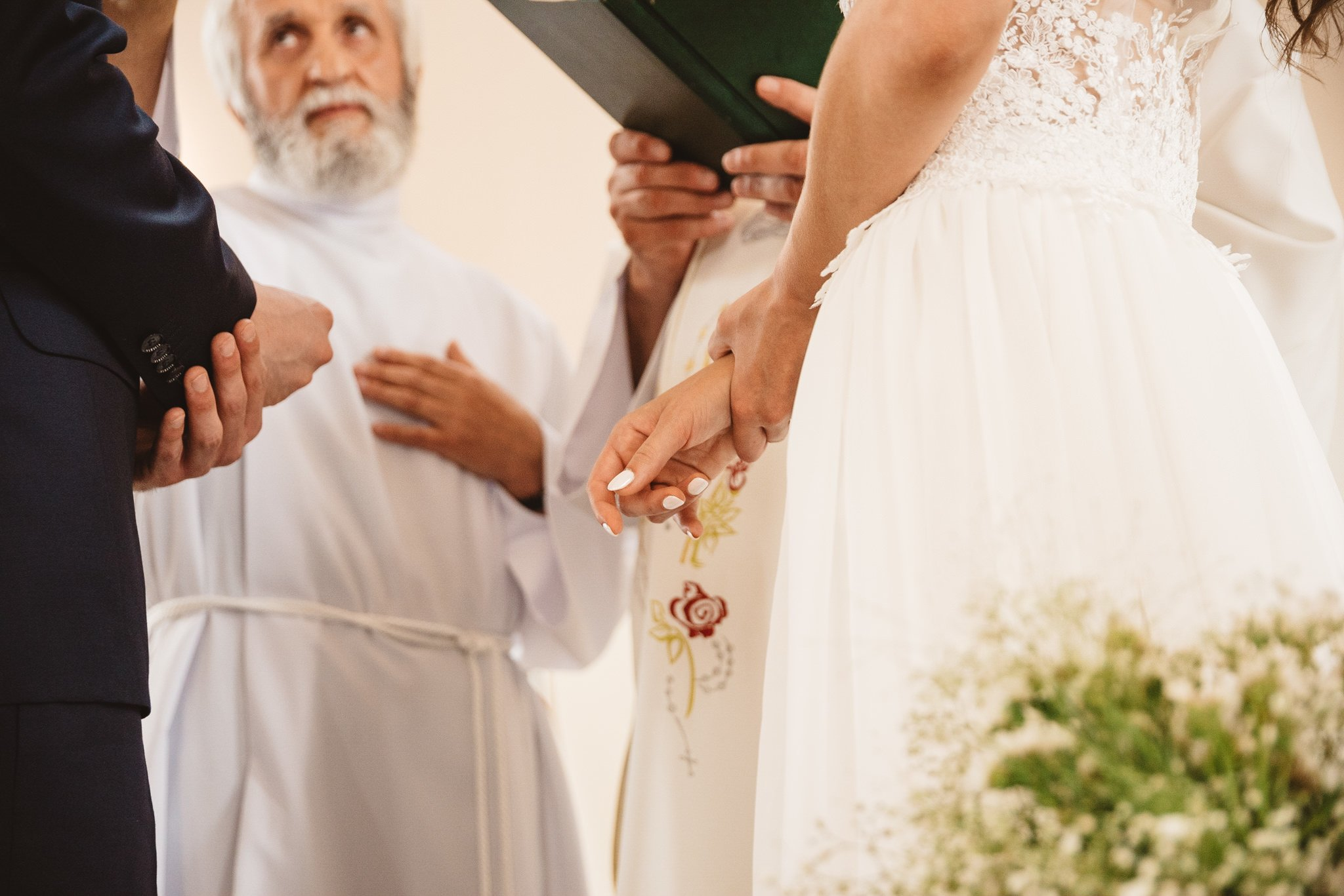 Ala i Arek, czyli jak zorganizować ślub i wesele w 4 tygodnie! 103