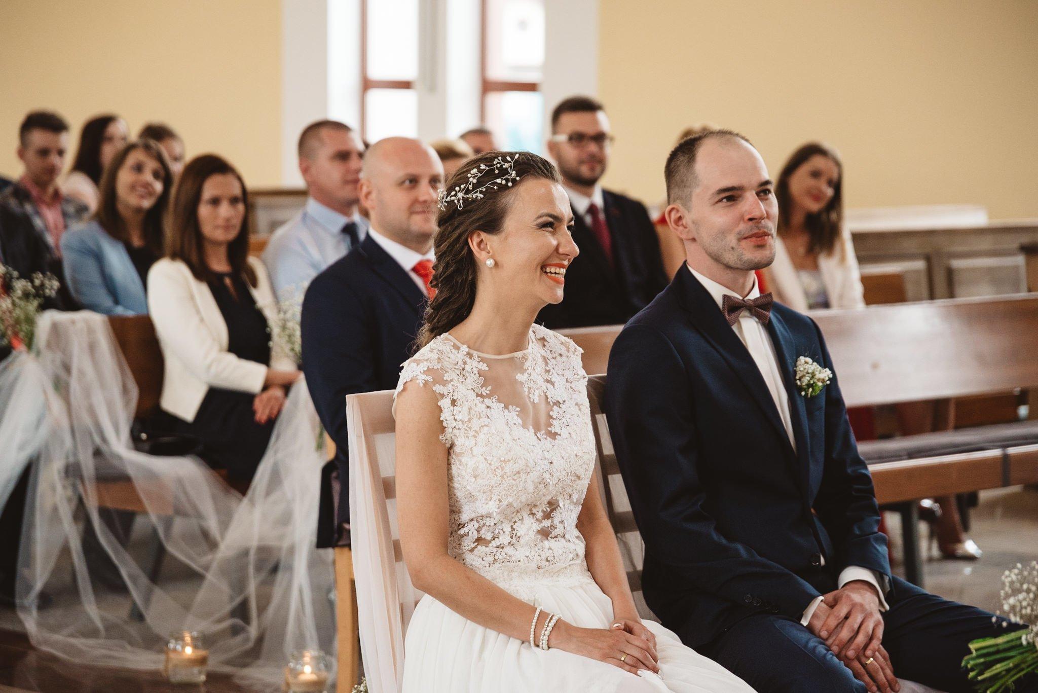 Ala i Arek, czyli jak zorganizować ślub i wesele w 4 tygodnie! 111