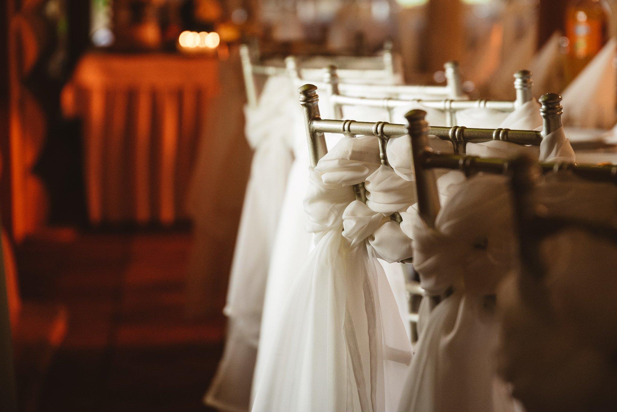 Ala i Arek, czyli jak zorganizować ślub i wesele w 4 tygodnie! 137
