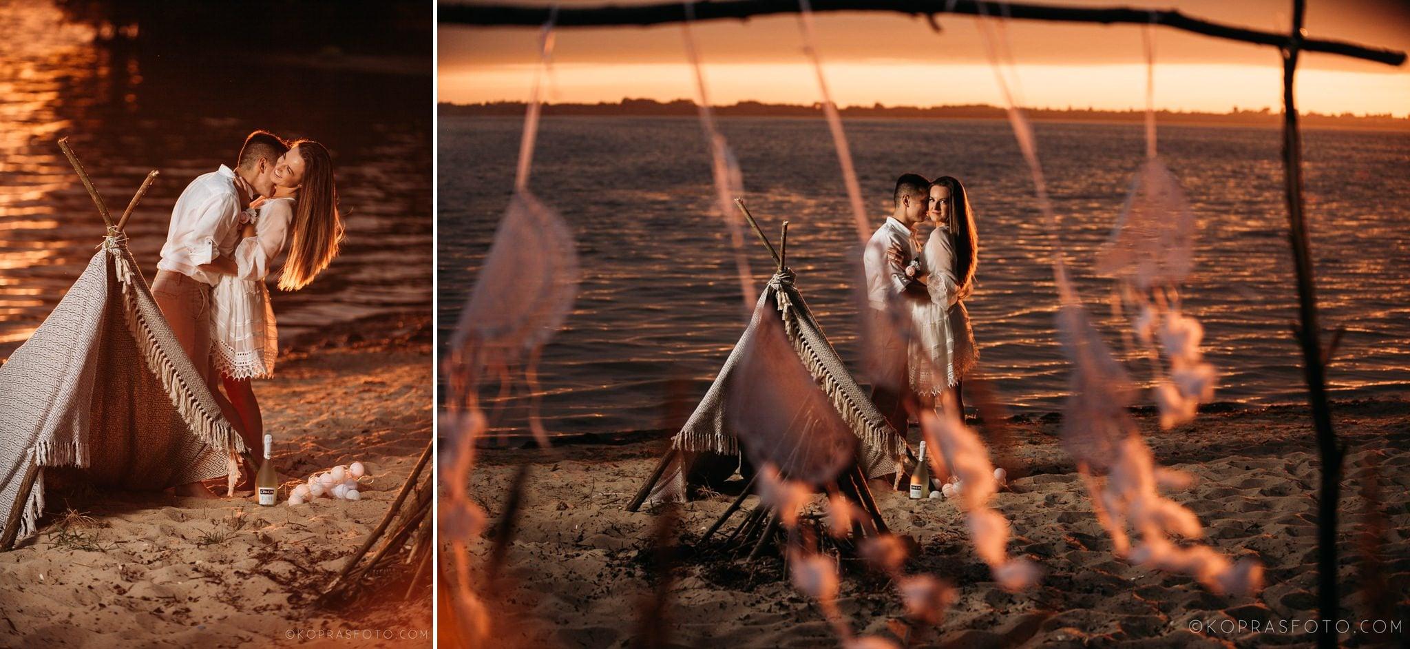 romantyczna sesja narzeczeńska, piękne zdjęcia, kreatywna fotografia, zbiornik jeziorsko,fotografia śłubna Ostrów Wielkopolski, przepiękne zdjęcia śłubne, sesje narzeczeńskie, Ostrów Wielkoposki, zdjęcia slubne Ostrów Wlkp,