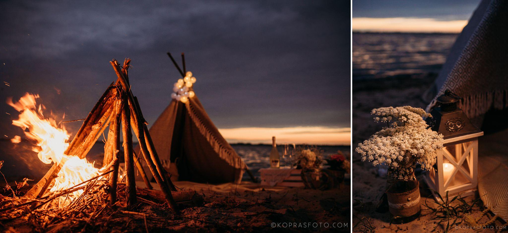 romantyczna sesja narzeczeńska, piękne zdjęcia, kreatywna fotografia, zbiornik jeziorsko,najlepszy fotograf śłubn Ostrów Wielkopolski,