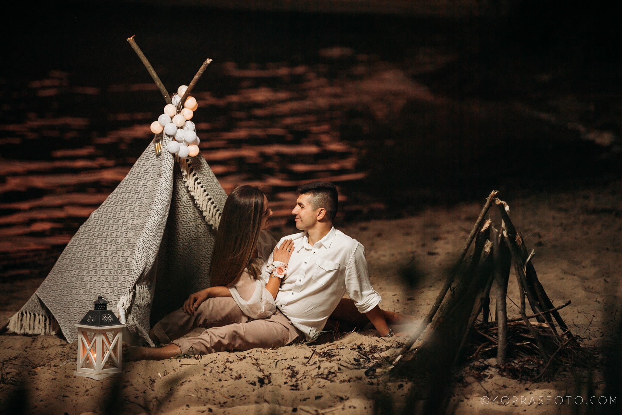 fotografia ślubna koło, najlepszy fotograf koło, najlepsza fotografia śłubna Koło, naturalne zdjęcia