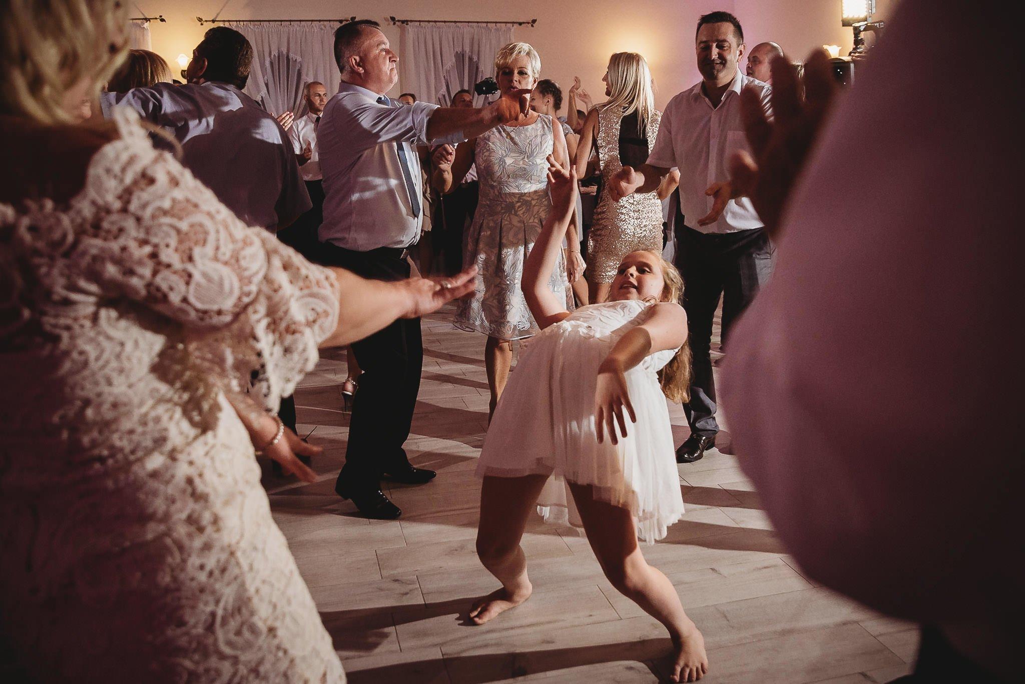 Angelika i Michał, piękne zdjęcia ślubne i sesja plenerowa w Gołuchowie 206