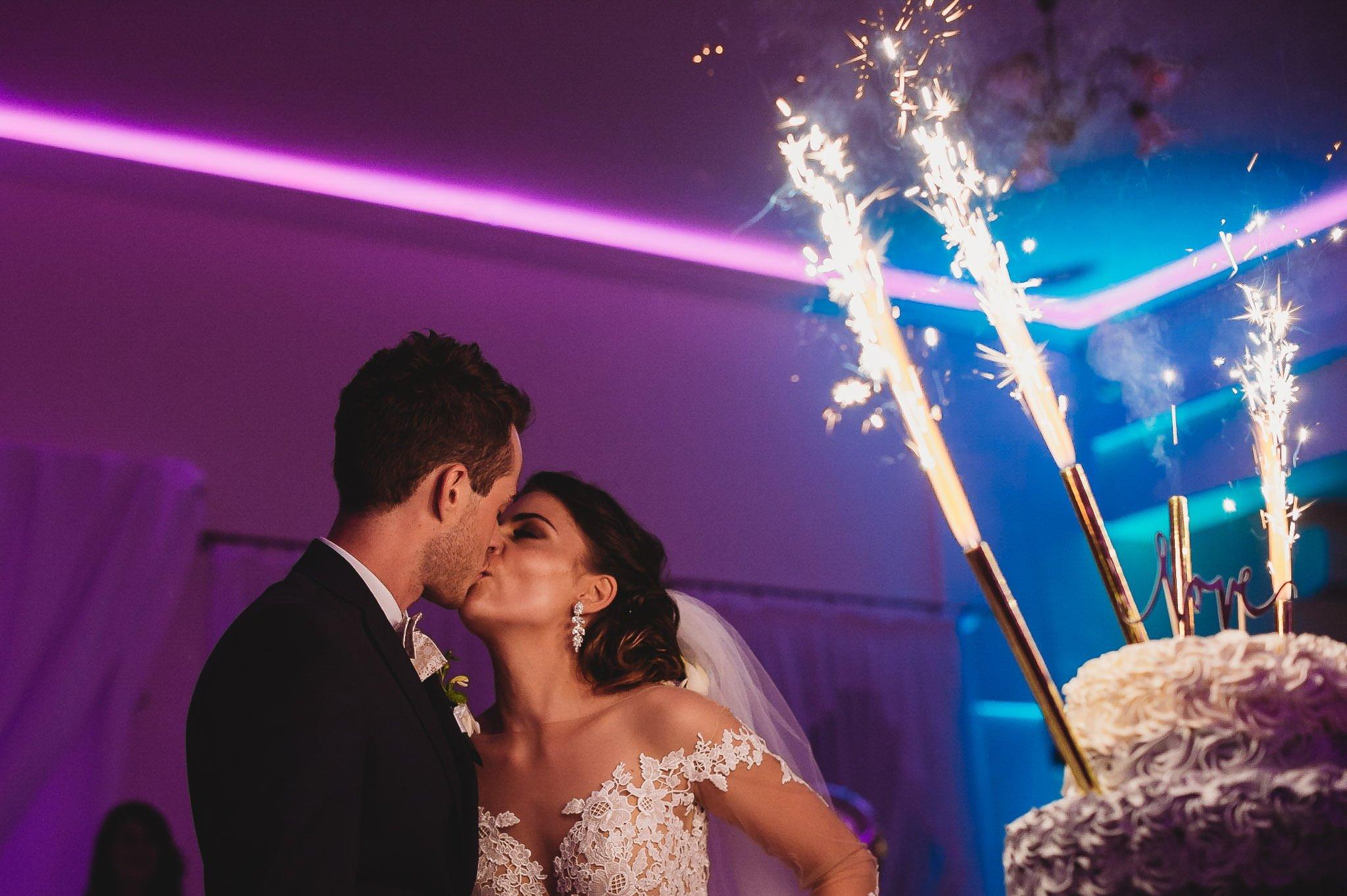 Angelika i Michał, piękne zdjęcia ślubne i sesja plenerowa w Gołuchowie 212