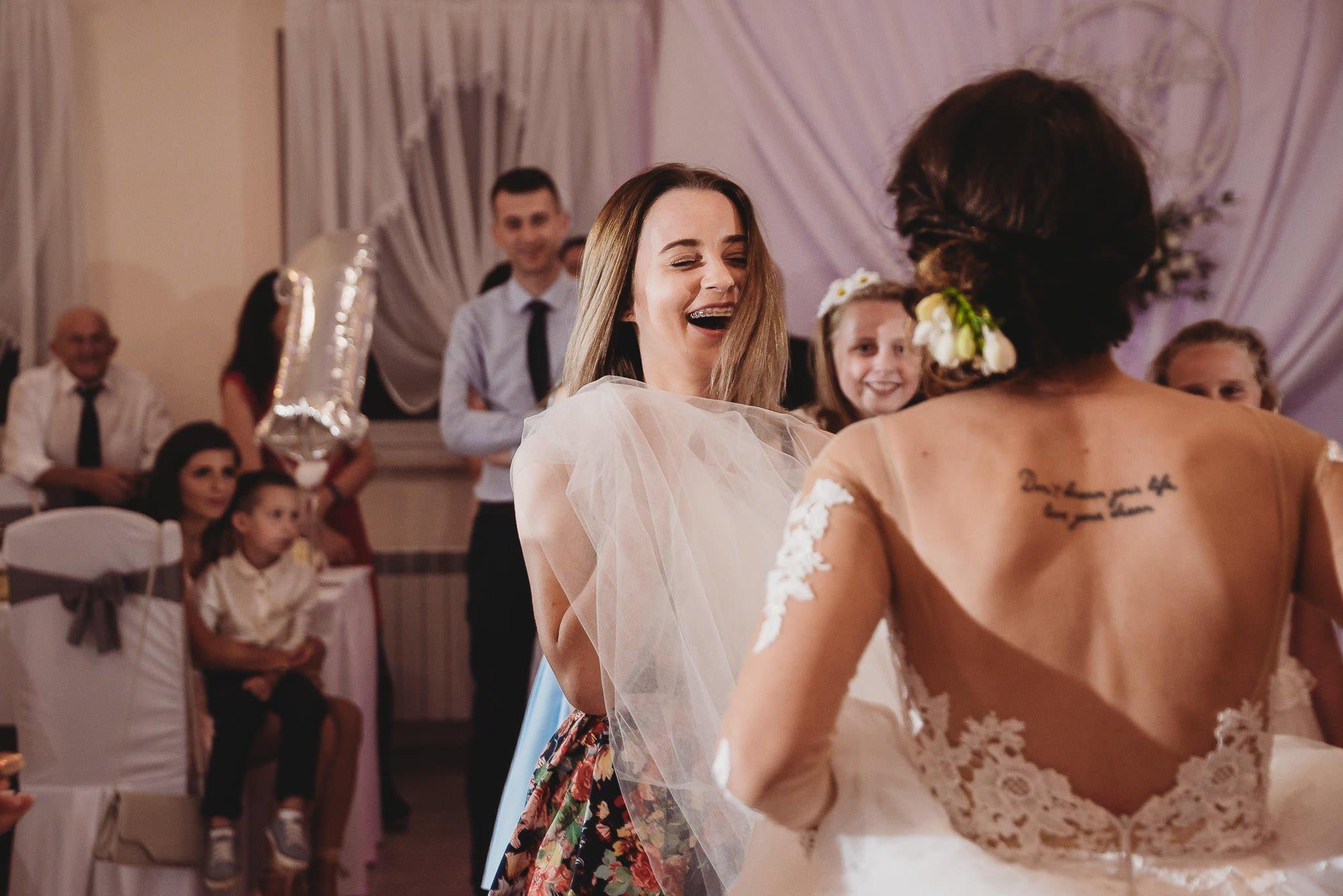 Angelika i Michał, piękne zdjęcia ślubne i sesja plenerowa w Gołuchowie 230