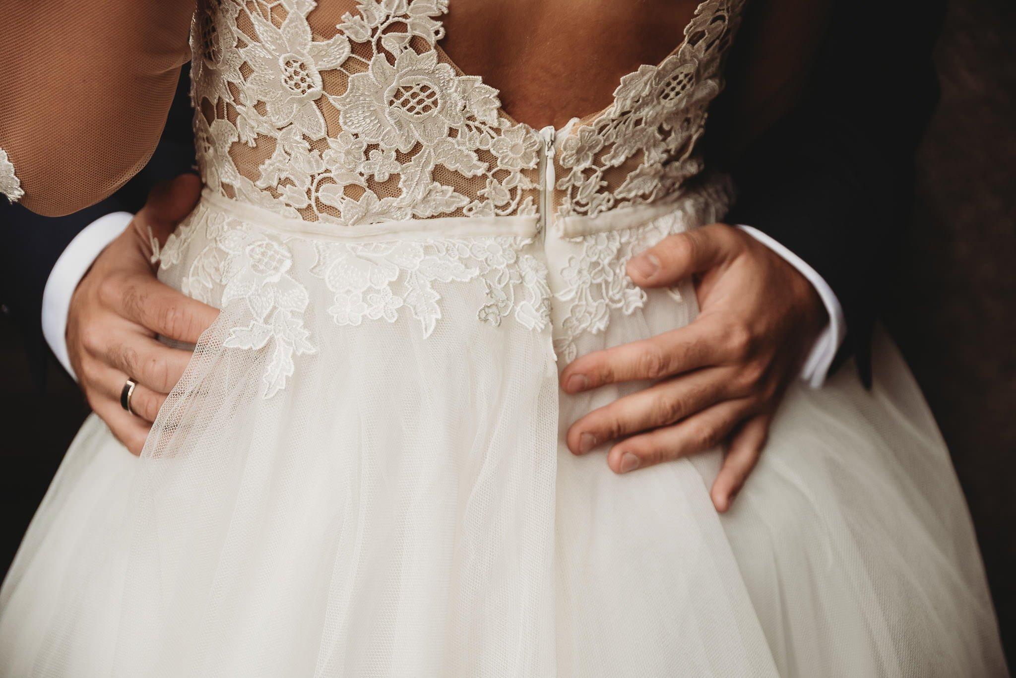 Angelika i Michał, piękne zdjęcia ślubne i sesja plenerowa w Gołuchowie 241