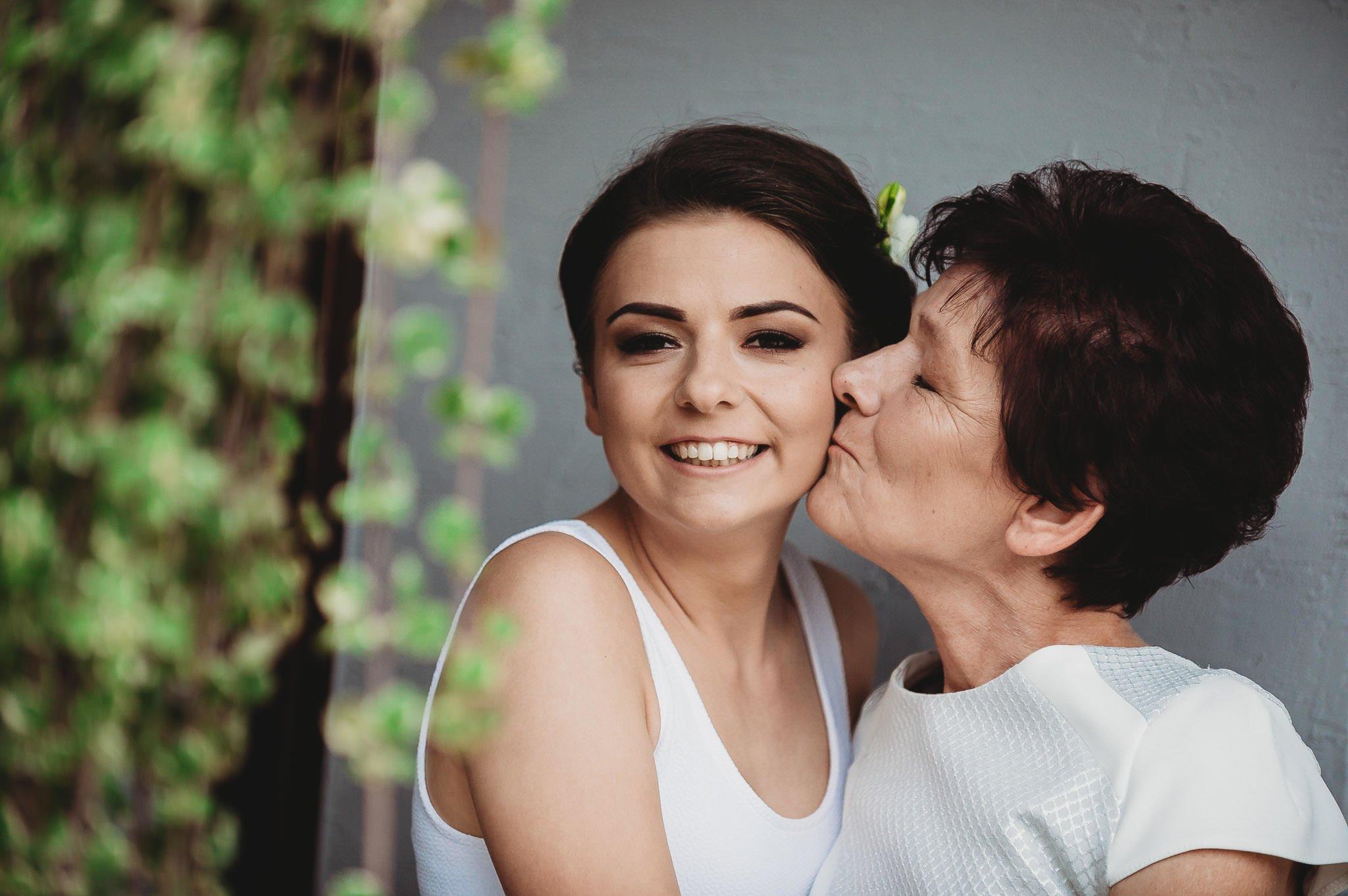 Angelika i Michał, piękne zdjęcia ślubne i sesja plenerowa w Gołuchowie 24