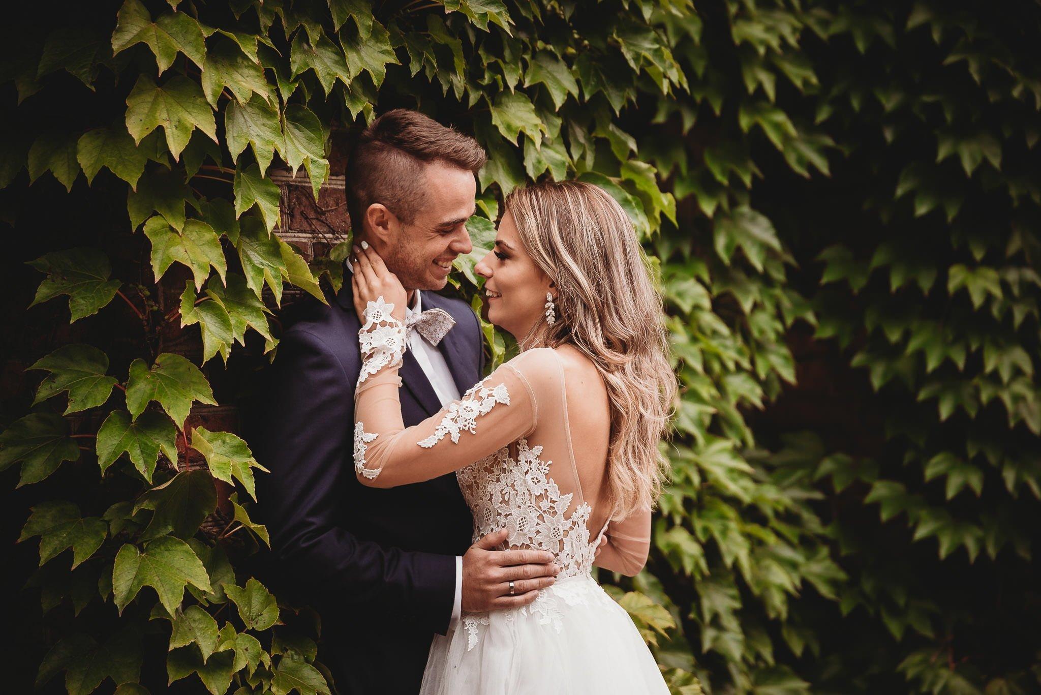 fotografia śłubna, plener ślubny, wesele z klasą,