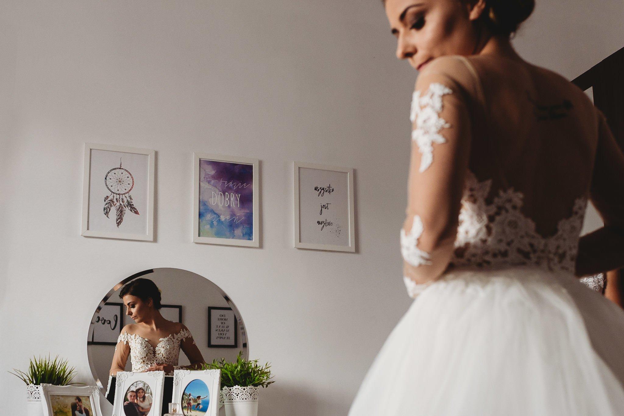 Angelika i Michał, piękne zdjęcia ślubne i sesja plenerowa w Gołuchowie 50