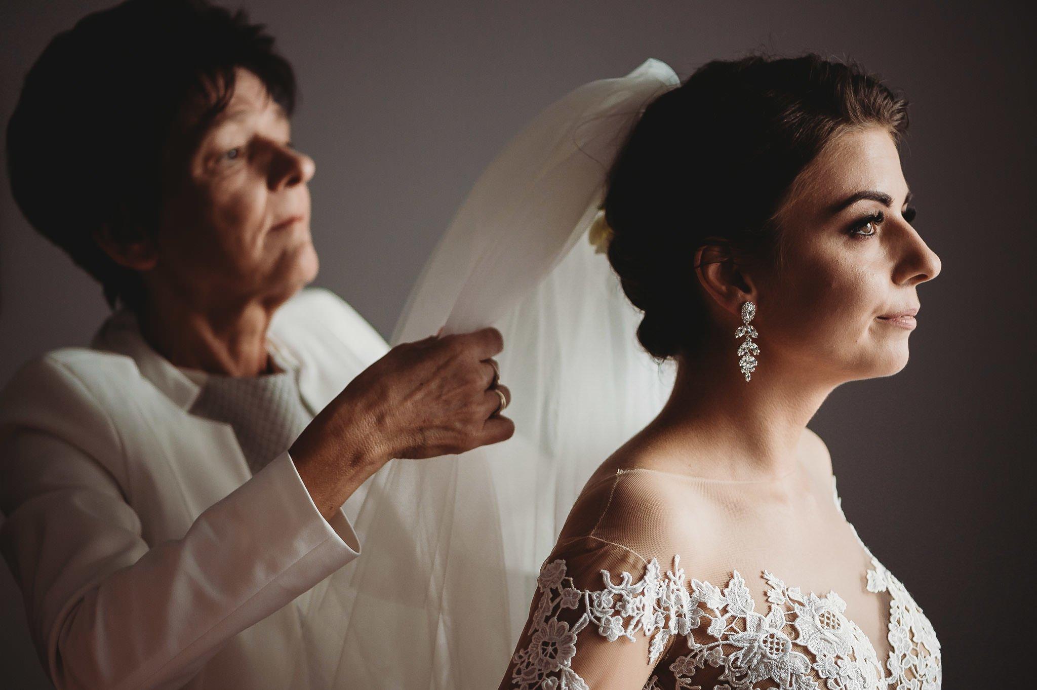 Angelika i Michał, piękne zdjęcia ślubne i sesja plenerowa w Gołuchowie 58