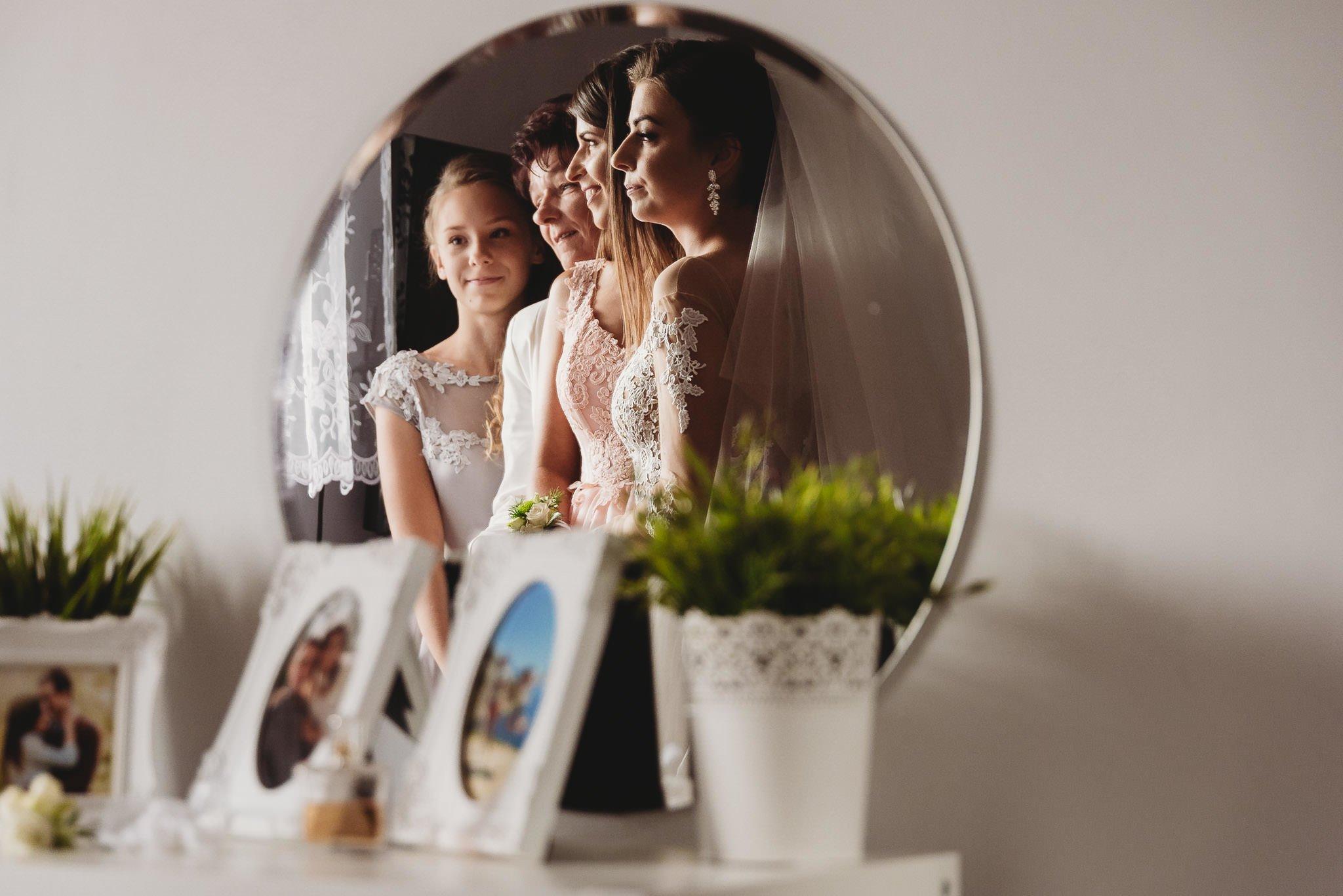 Angelika i Michał, piękne zdjęcia ślubne i sesja plenerowa w Gołuchowie 60