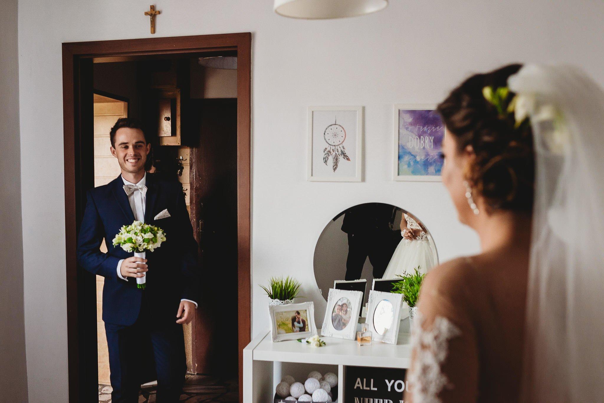 Angelika i Michał, piękne zdjęcia ślubne i sesja plenerowa w Gołuchowie 64