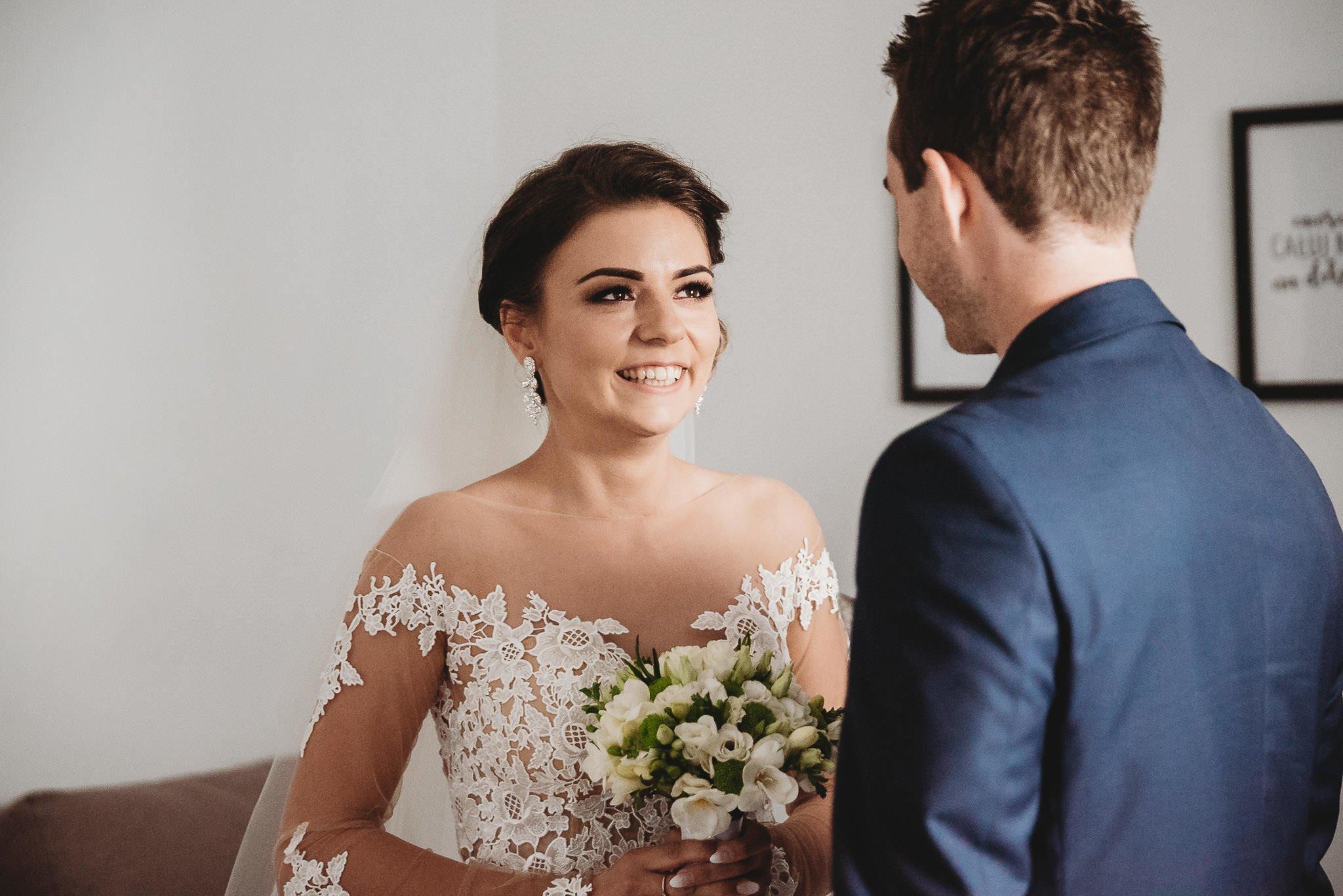 Angelika i Michał, piękne zdjęcia ślubne i sesja plenerowa w Gołuchowie 66