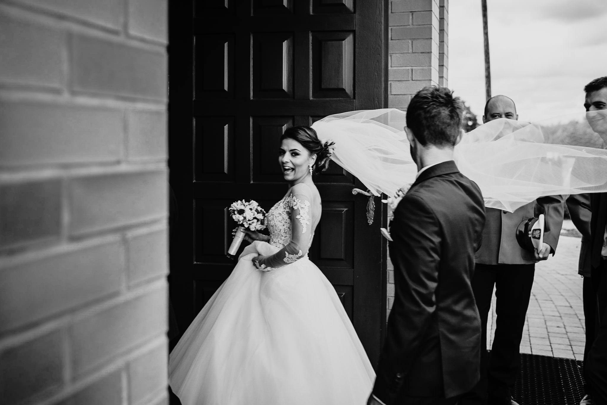 Angelika i Michał, piękne zdjęcia ślubne i sesja plenerowa w Gołuchowie 88