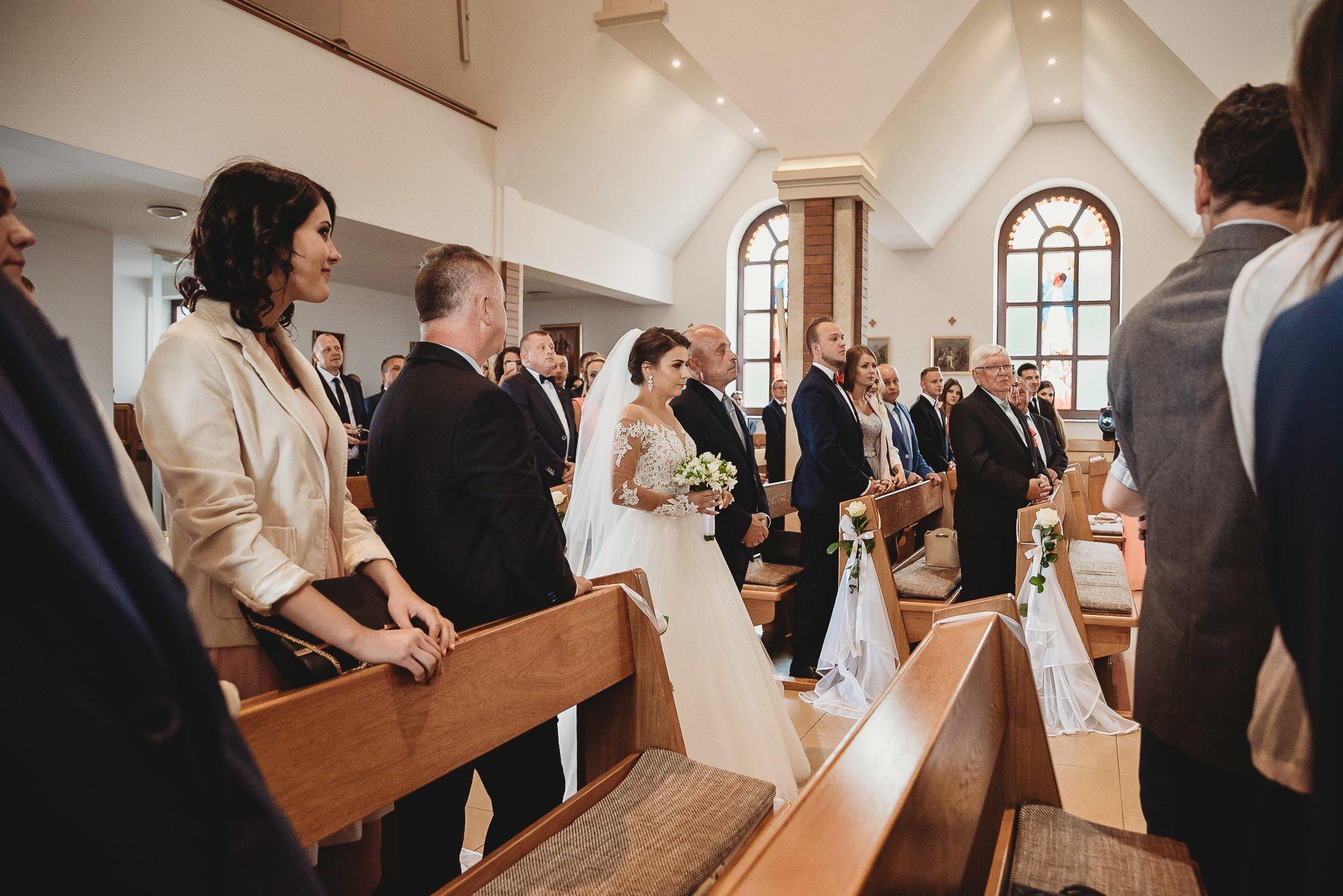 Angelika i Michał, piękne zdjęcia ślubne i sesja plenerowa w Gołuchowie 90