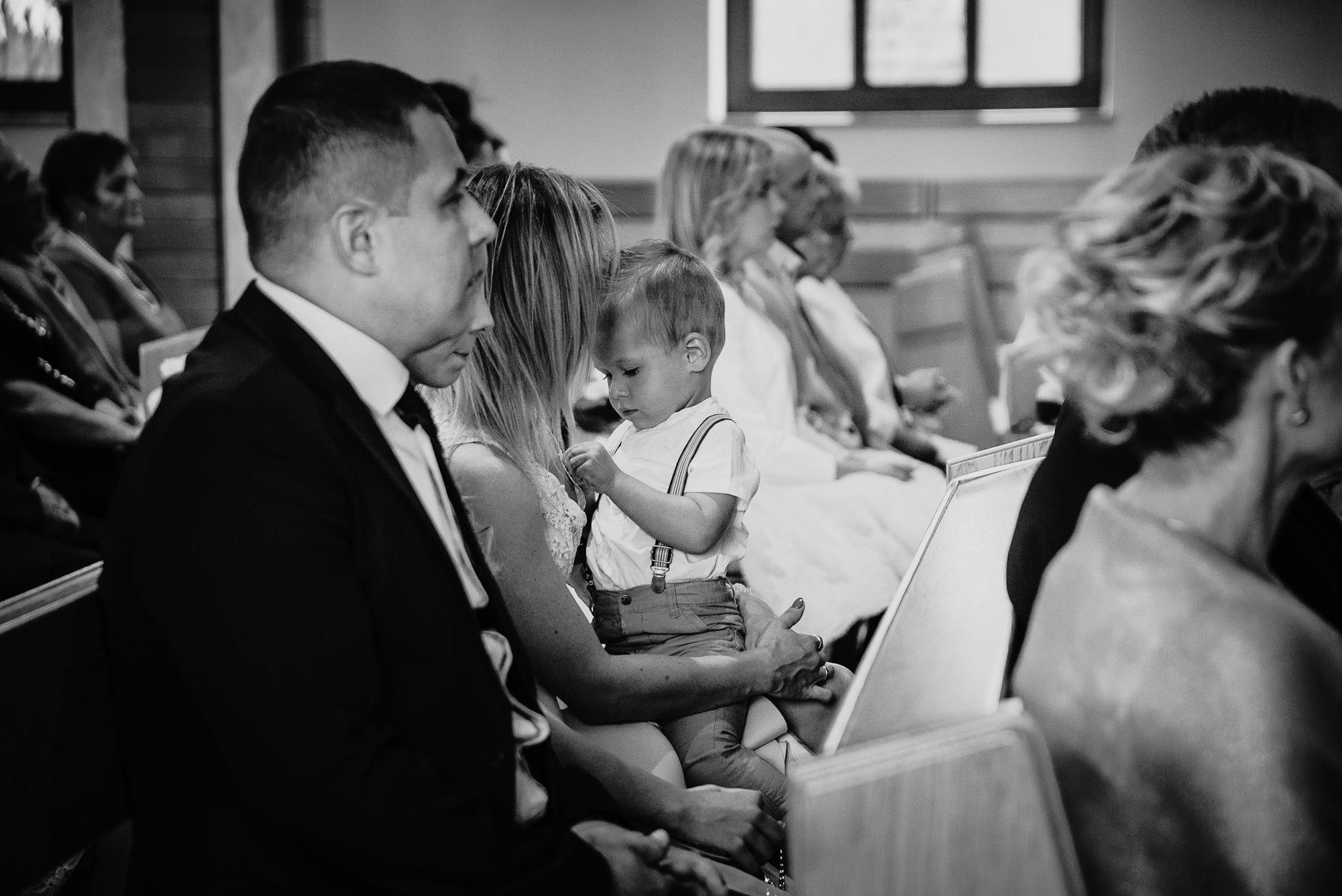 Angelika i Michał, piękne zdjęcia ślubne i sesja plenerowa w Gołuchowie 96
