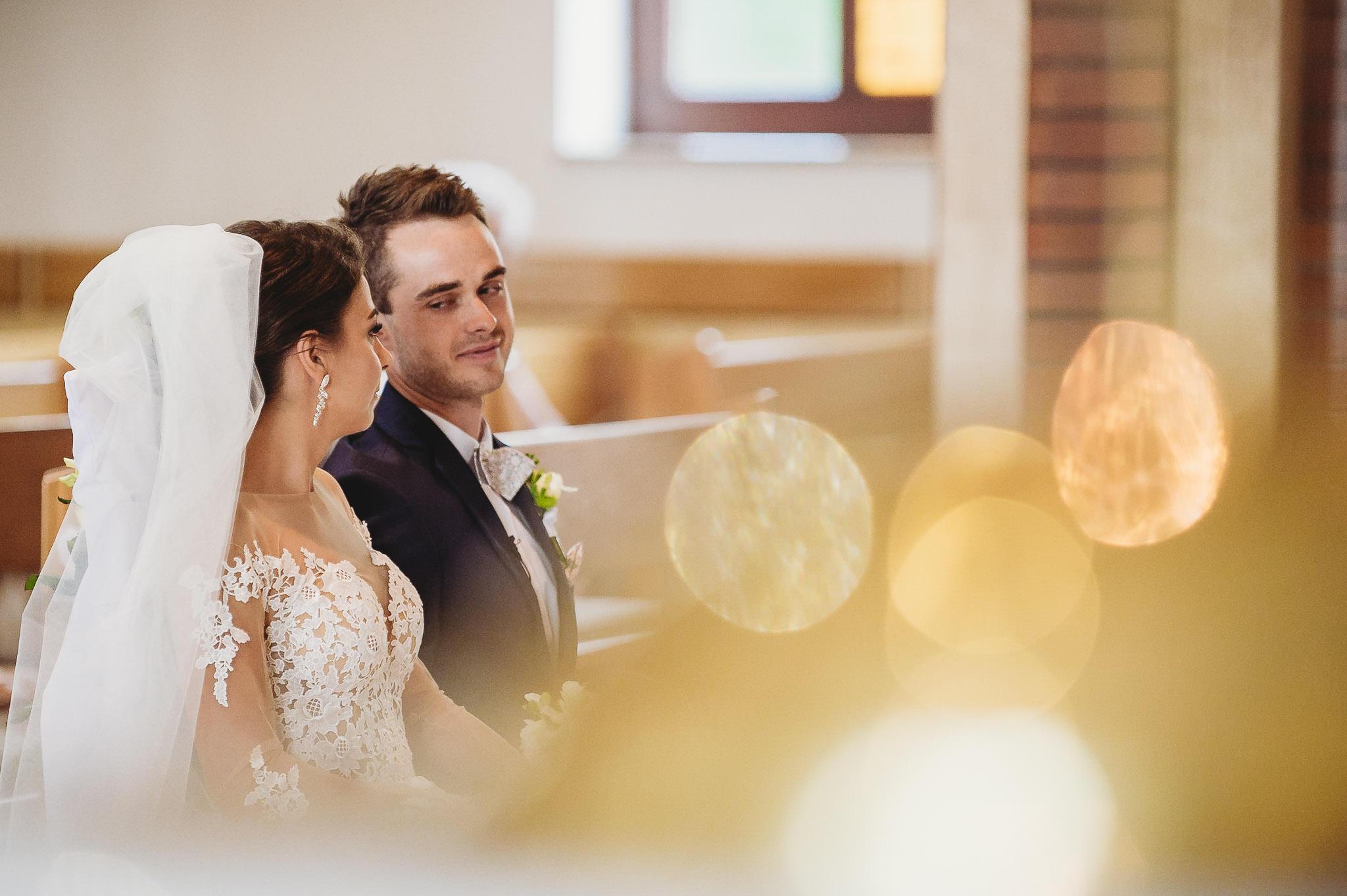 Angelika i Michał, piękne zdjęcia ślubne i sesja plenerowa w Gołuchowie 100
