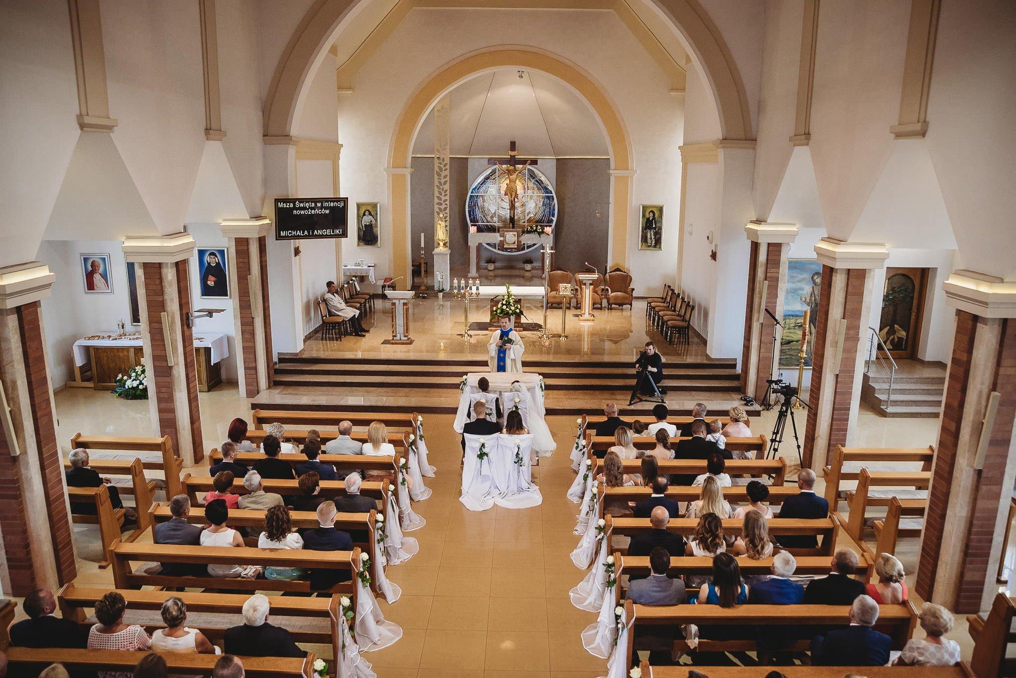 Angelika i Michał, piękne zdjęcia ślubne i sesja plenerowa w Gołuchowie 102